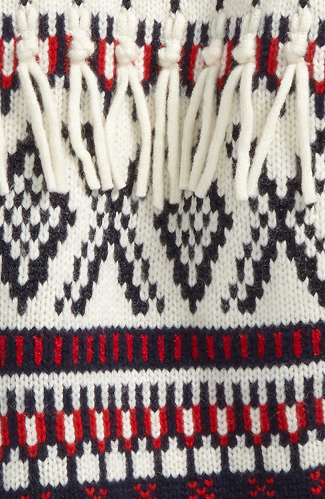 Jaqueline Wool Blend Sweater,                             Alternate thumbnail 2, color,                             103