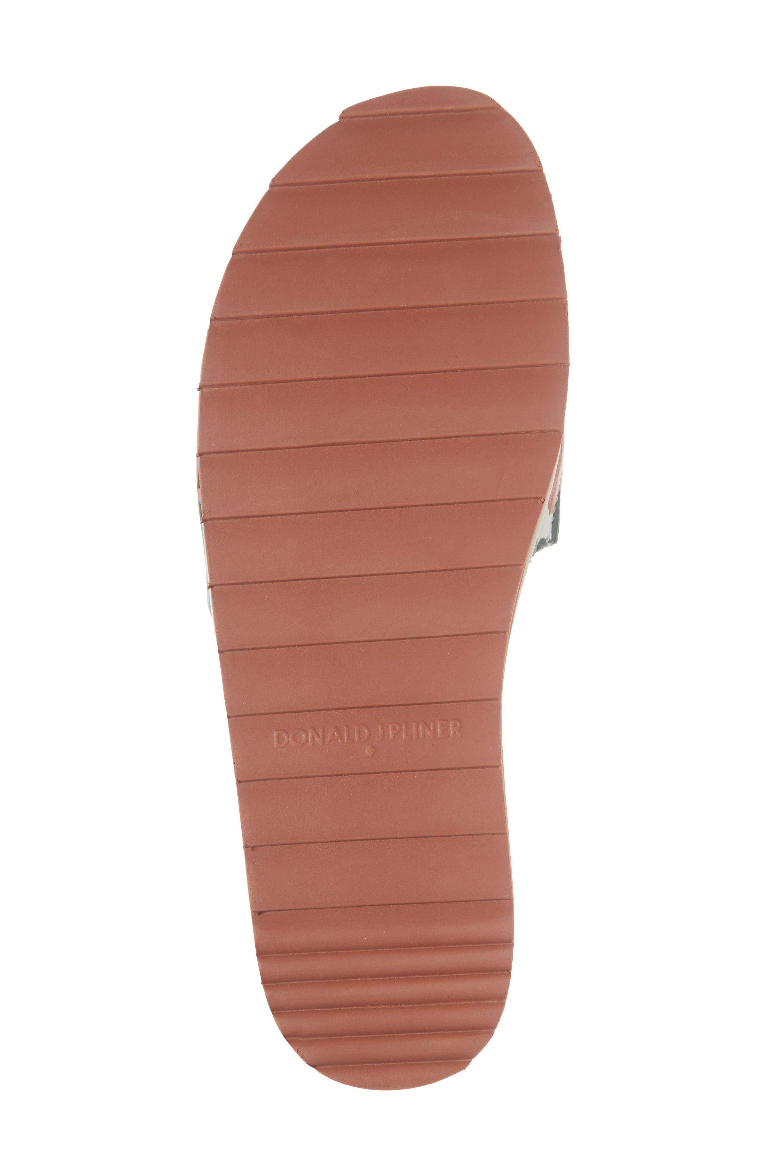 Cava Slide Sandal,                             Alternate thumbnail 91, color,