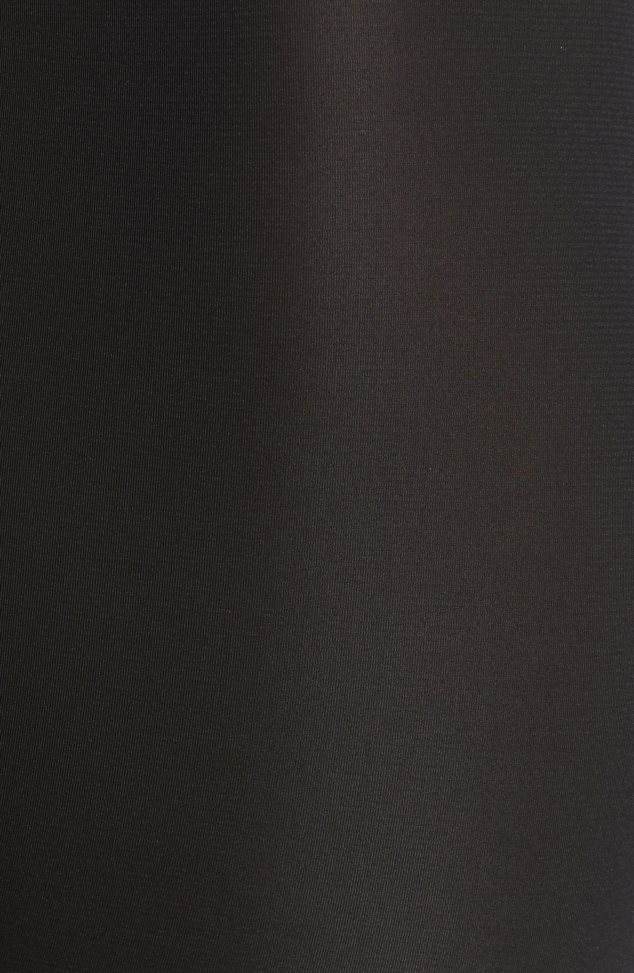 Boxer Briefs,                             Alternate thumbnail 5, color,                             BLACK