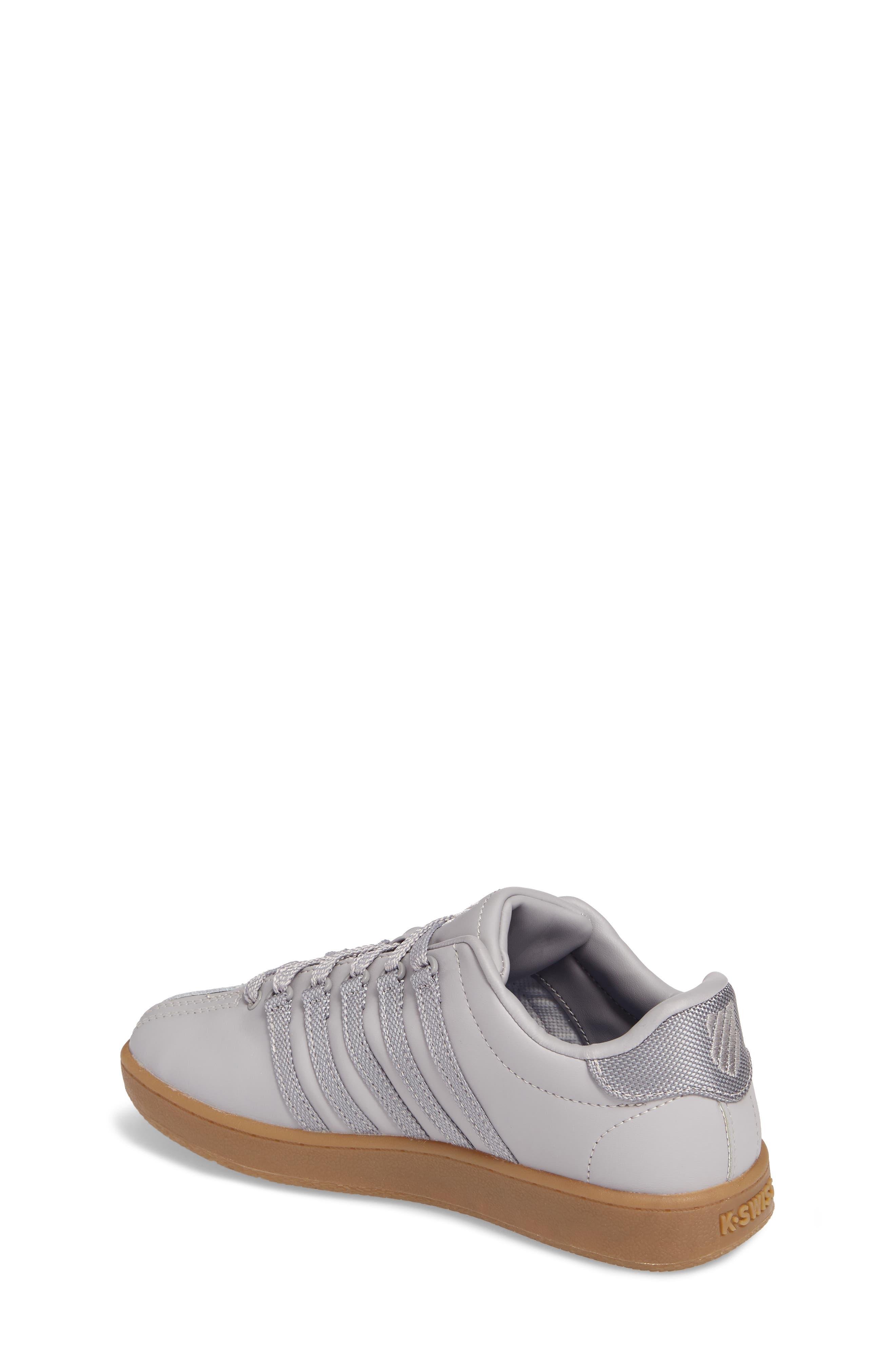 'Classic' Sneaker,                             Alternate thumbnail 11, color,