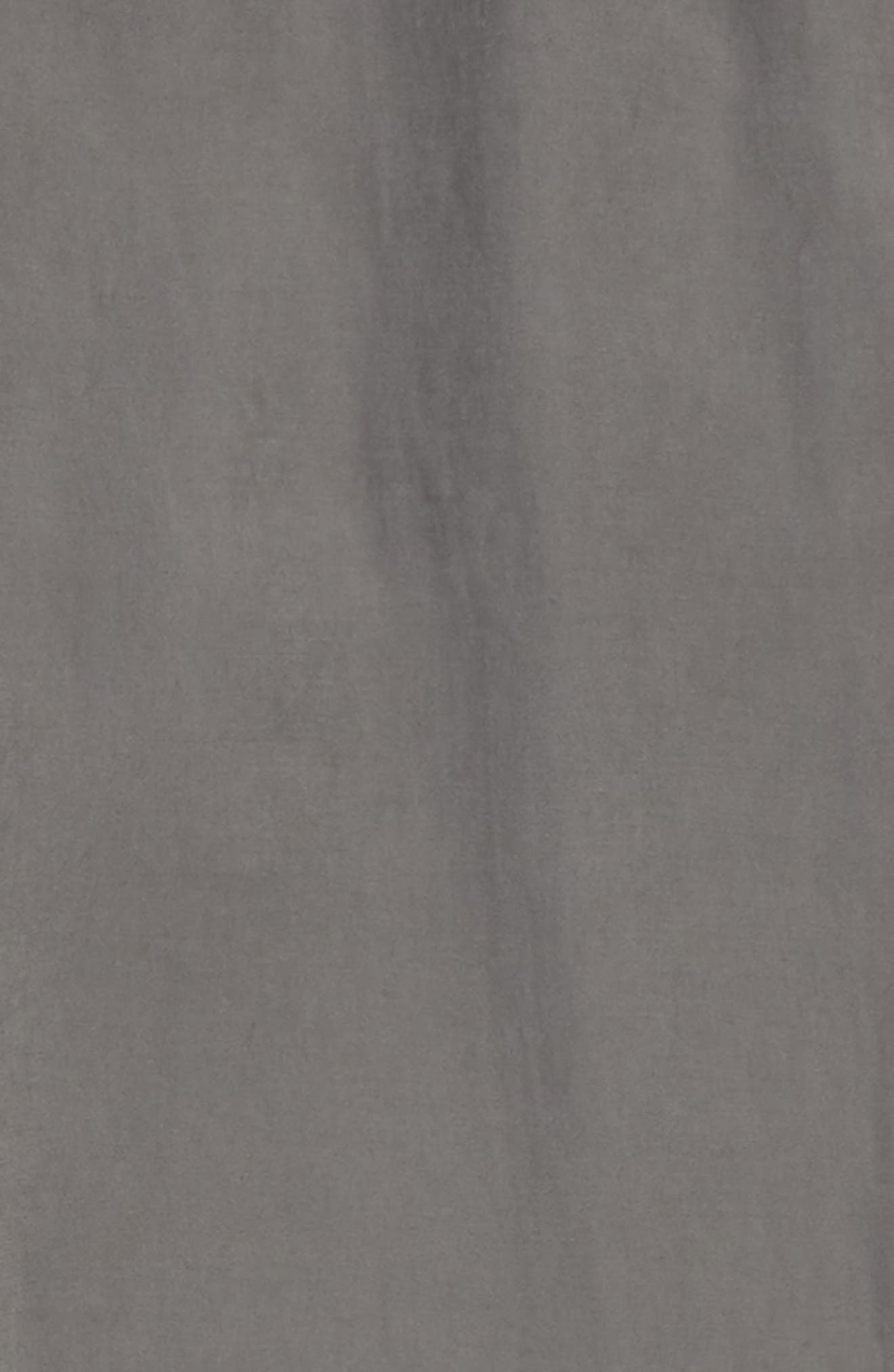 Varsity Jogger Pants,                             Alternate thumbnail 2, color,                             021