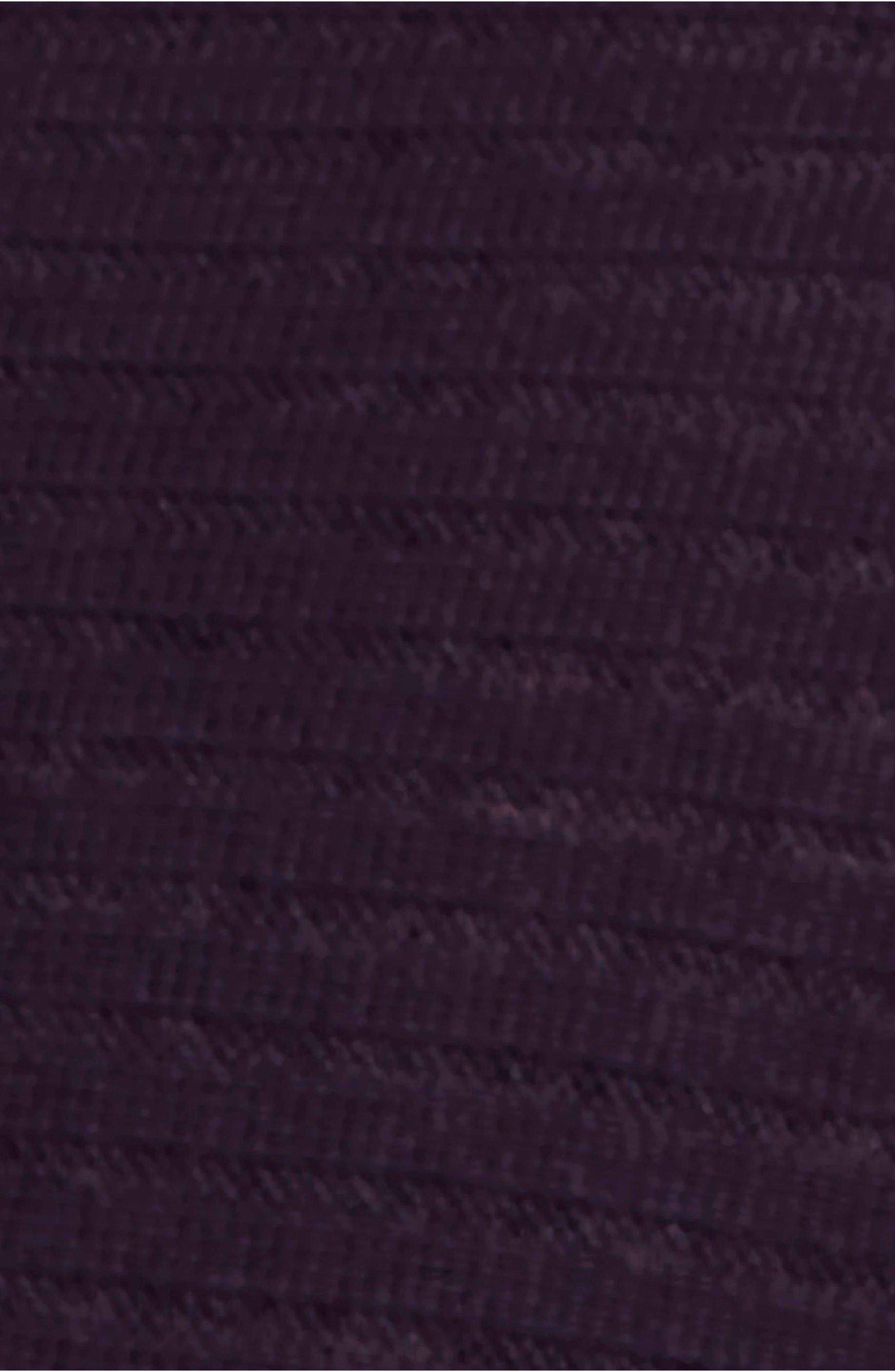 Lover Rib Split Back Pullover,                             Alternate thumbnail 25, color,