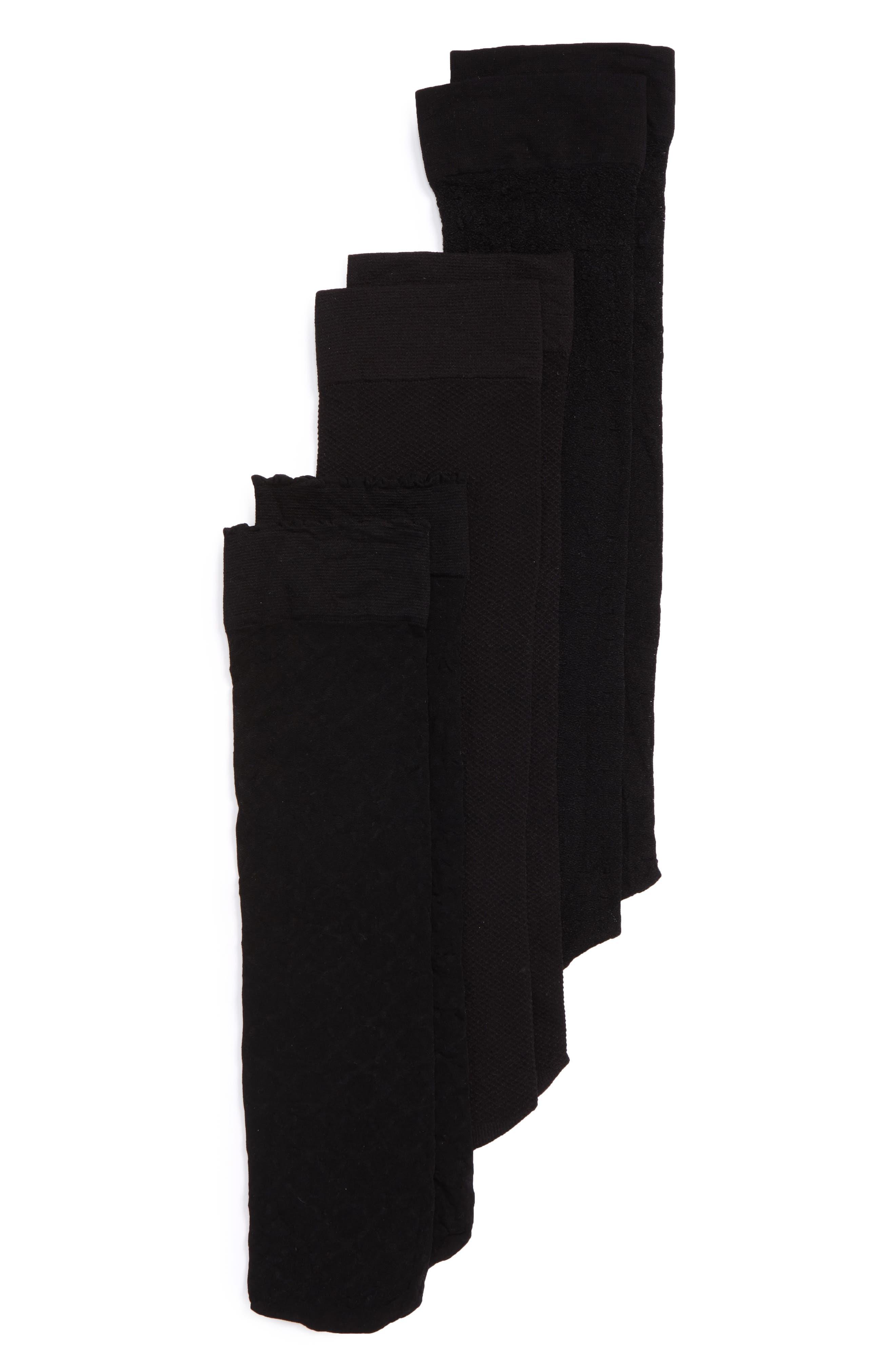 Pattern Trouser Socks,                             Main thumbnail 7, color,