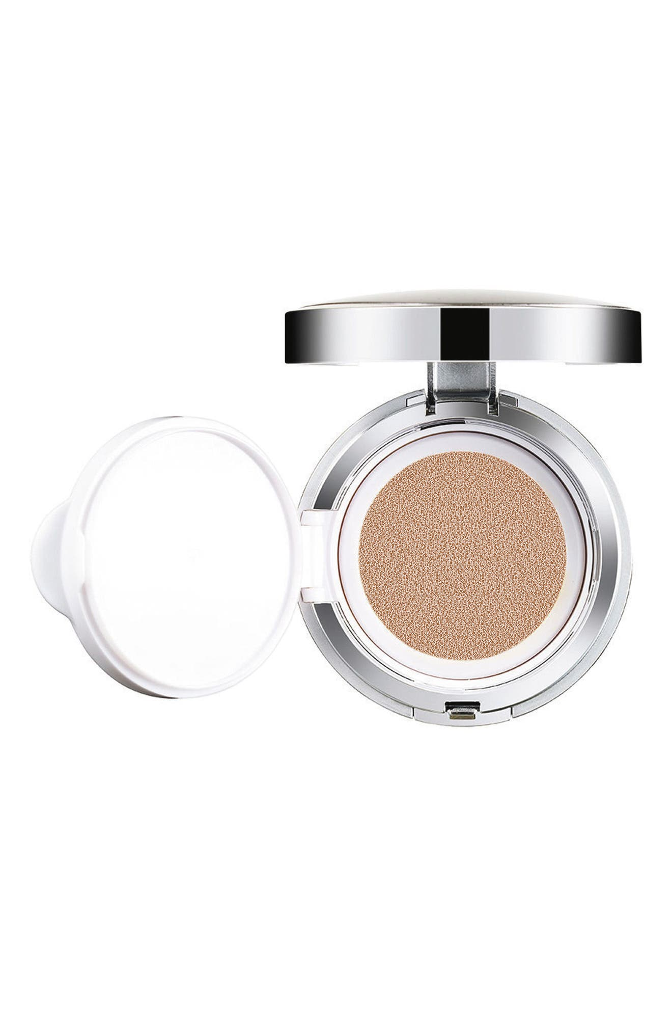 AMOREPACIFIC,                             'Color Control' Cushion Compact Broad Spectrum SPF 50,                             Alternate thumbnail 9, color,                             106 - MEDIUM PINK