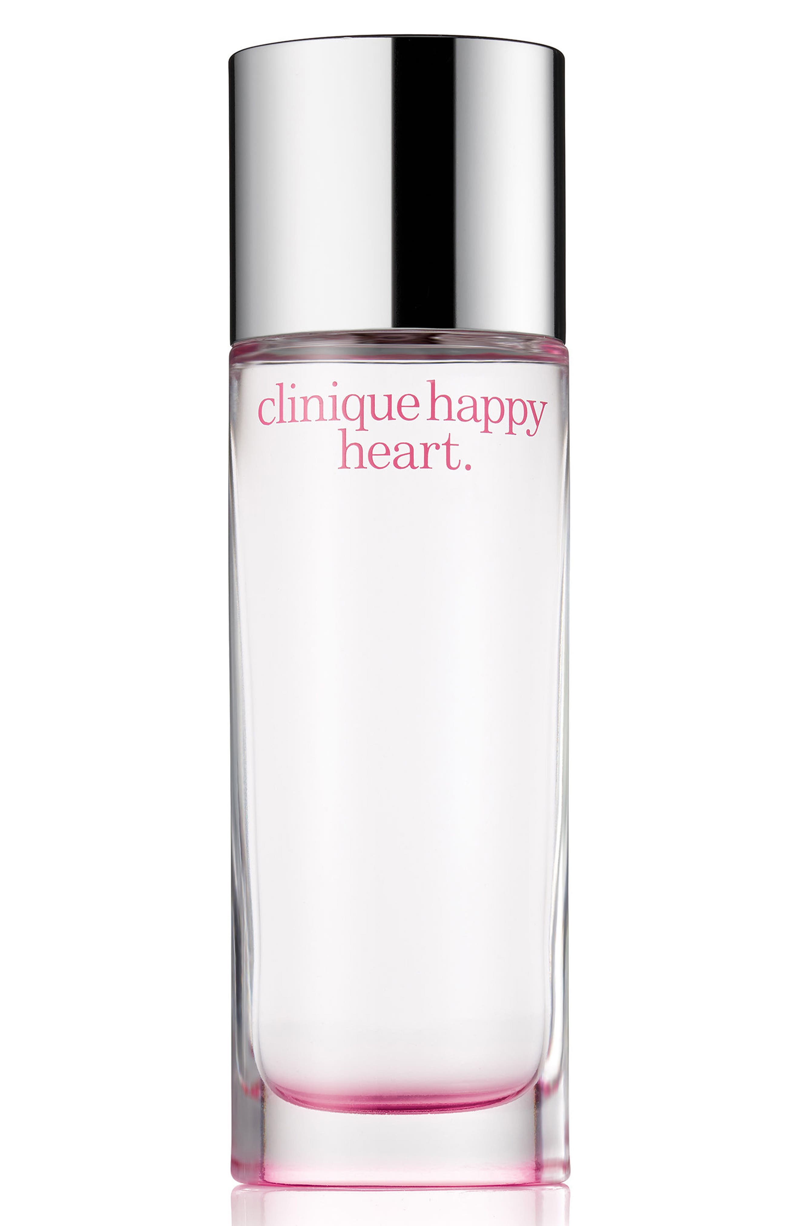 Happy Heart Spray,                         Main,                         color, 000