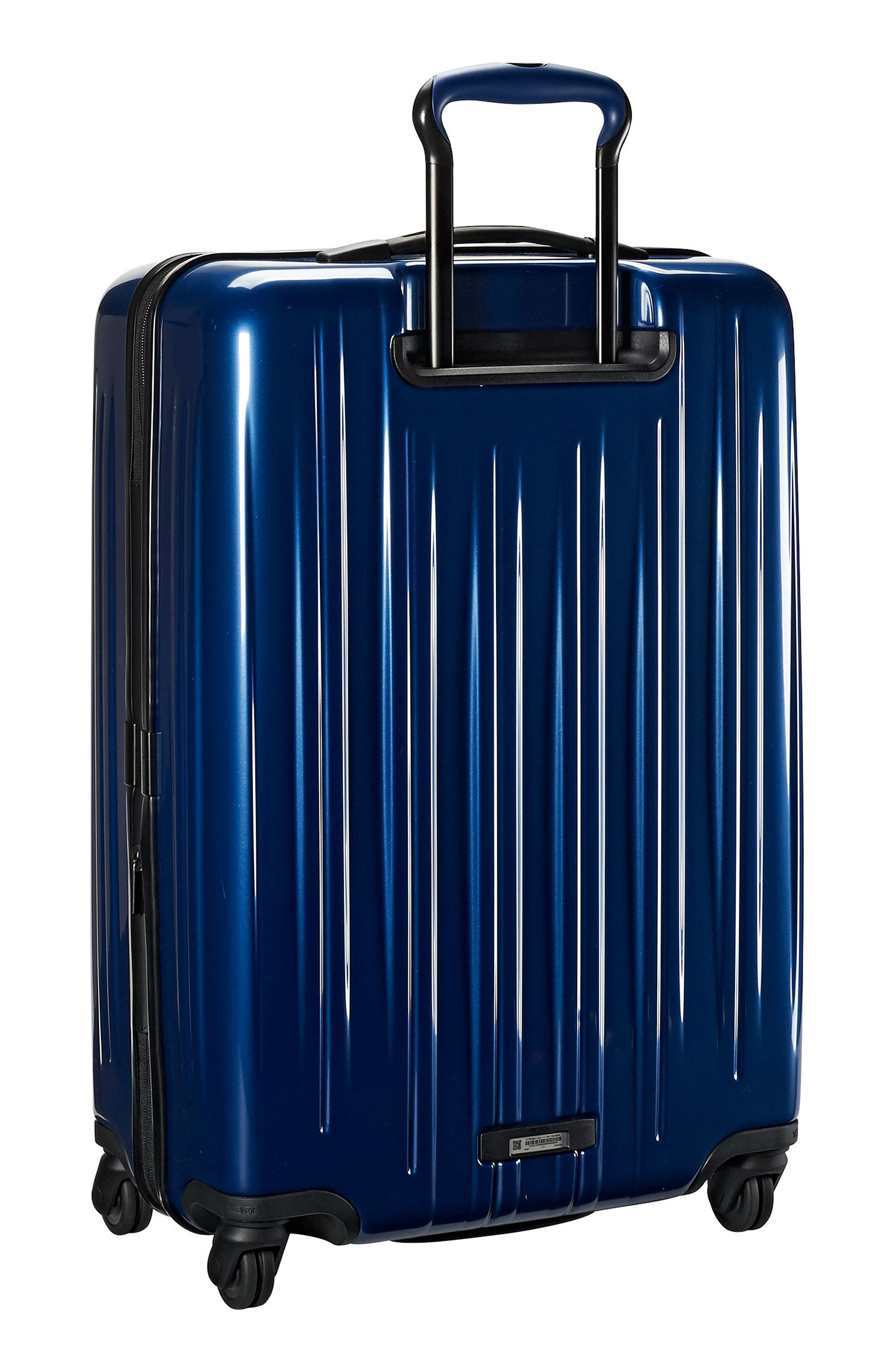 V3 Short Trip 26-Inch Expandable Wheeled Packing Case,                             Alternate thumbnail 27, color,