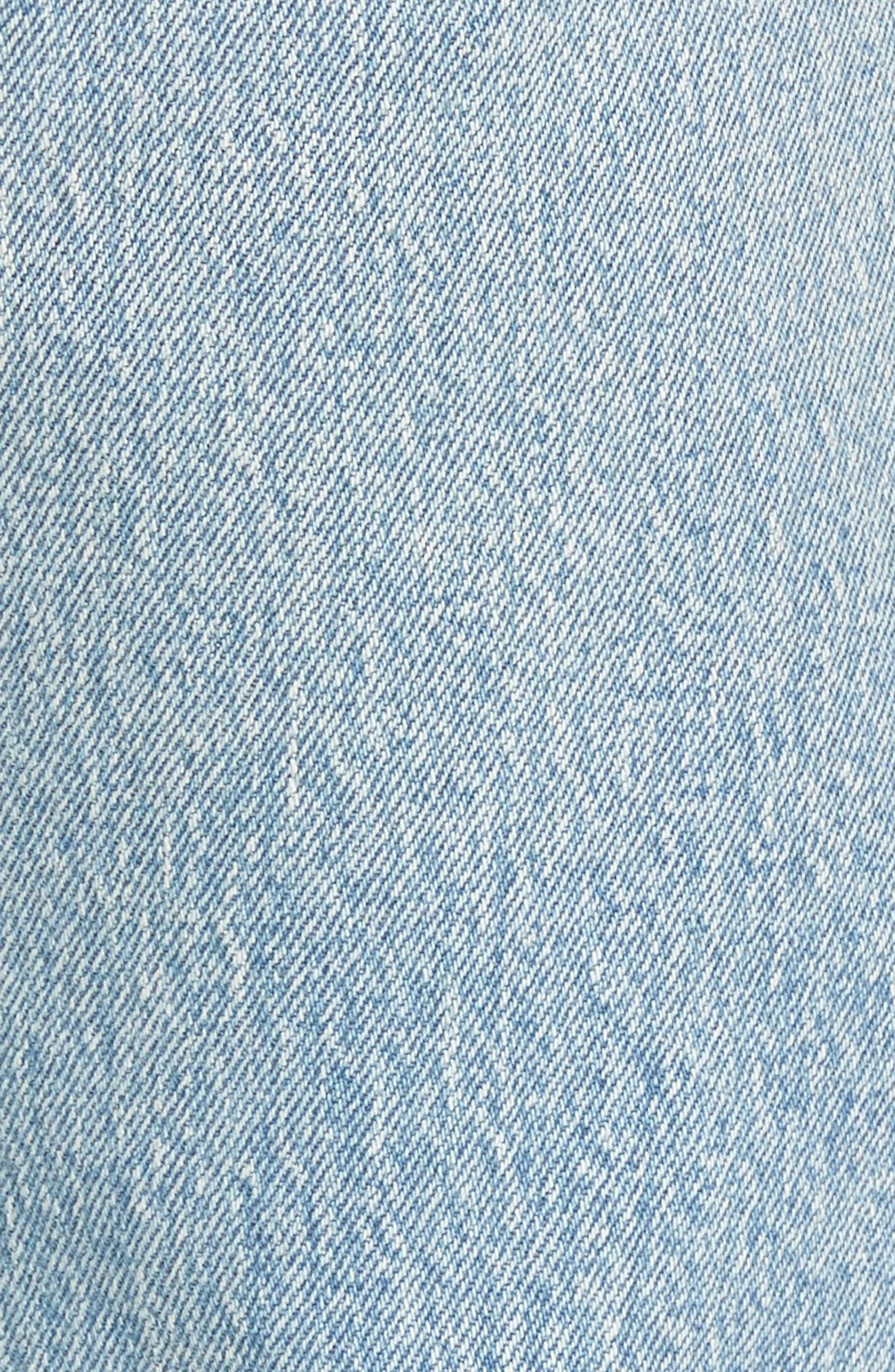 511<sup>™</sup> Slim Fit Jeans,                             Alternate thumbnail 5, color,