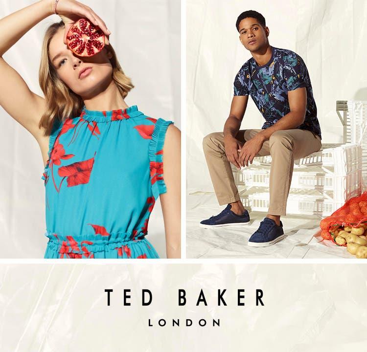 0b9b5b256251 Ted Baker London