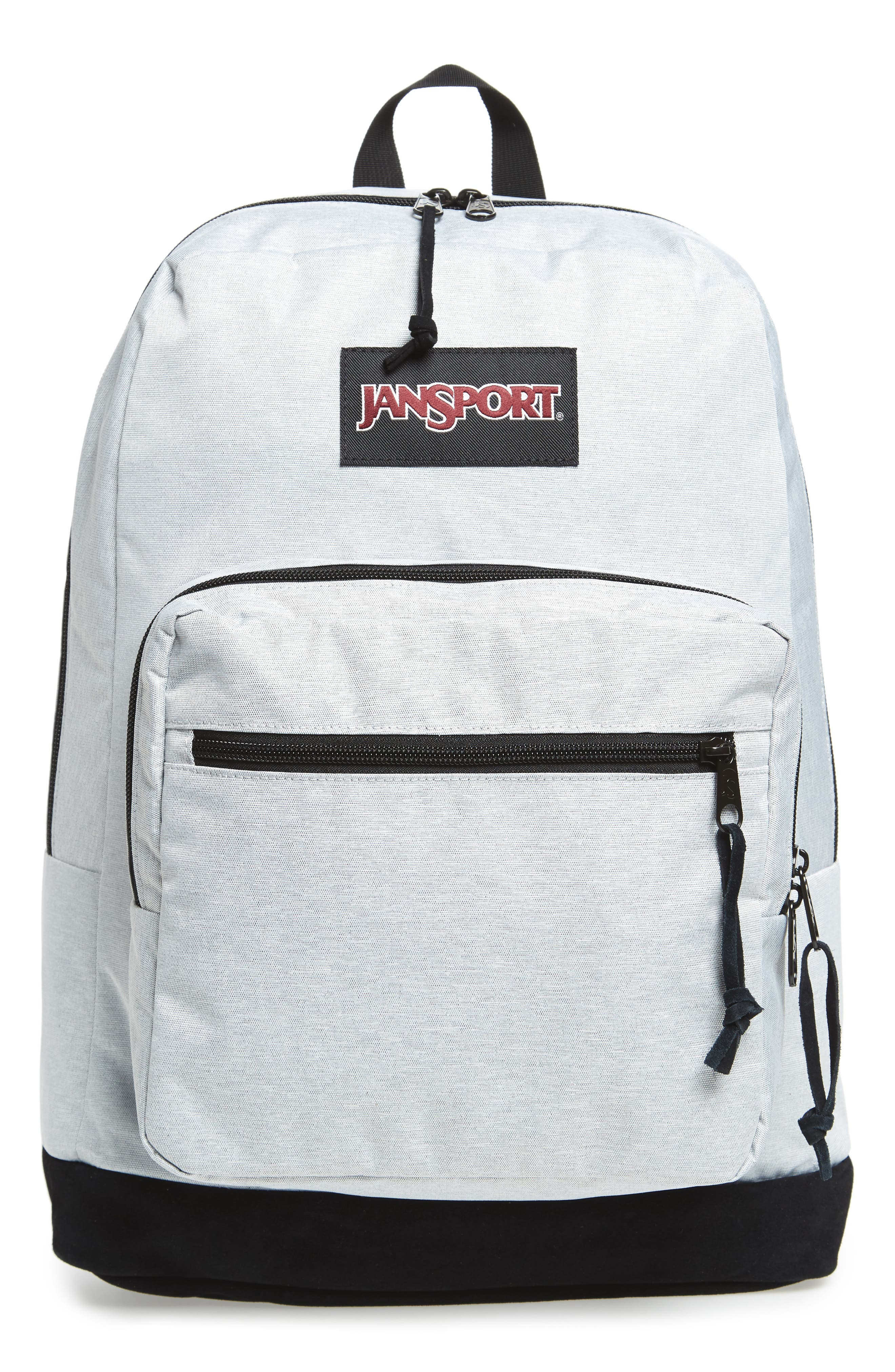 'Right Pack' Backpack,                         Main,                         color, MICRO GRID