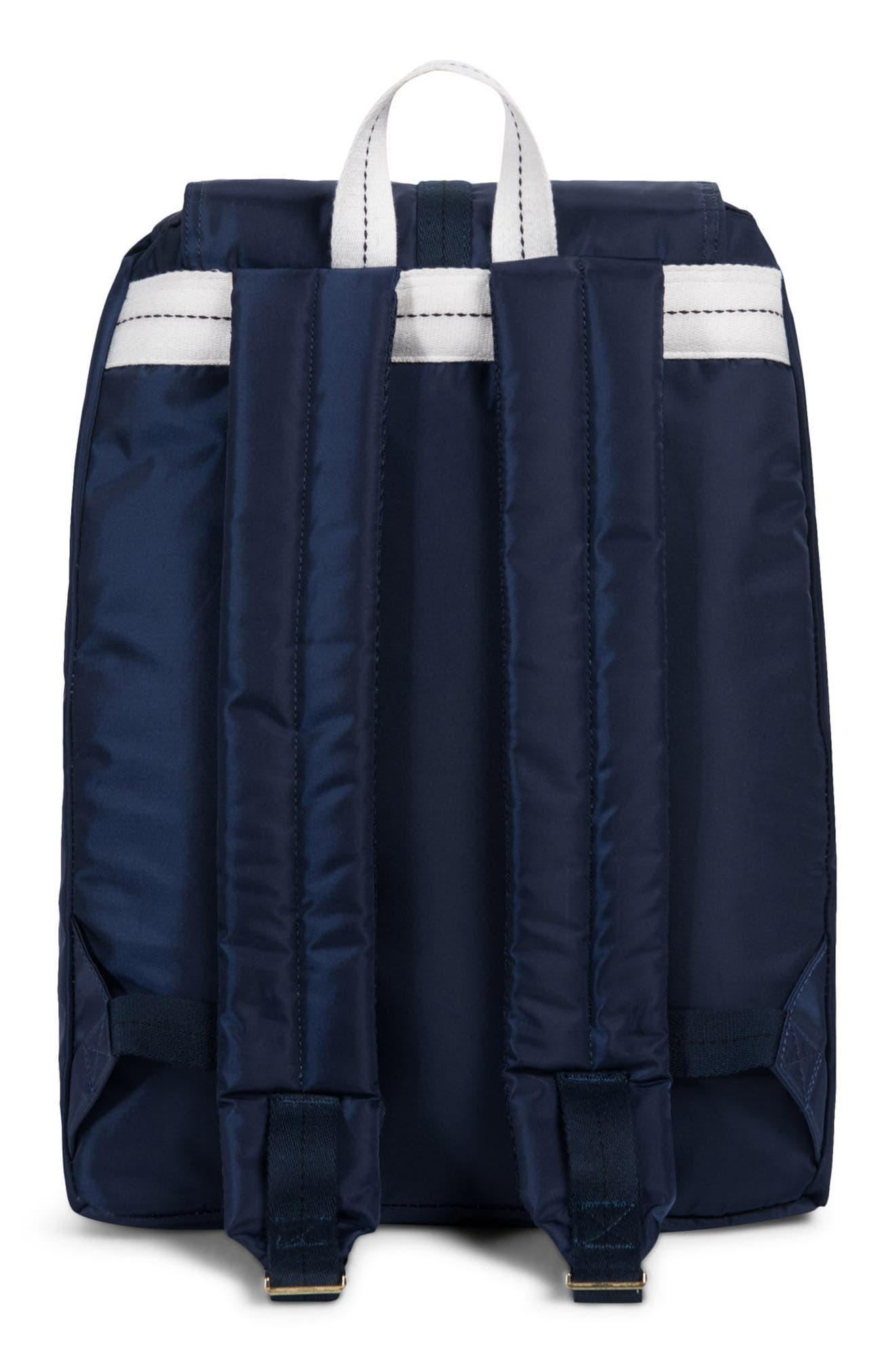 Dawson Surplus Collection Backpack,                             Alternate thumbnail 10, color,