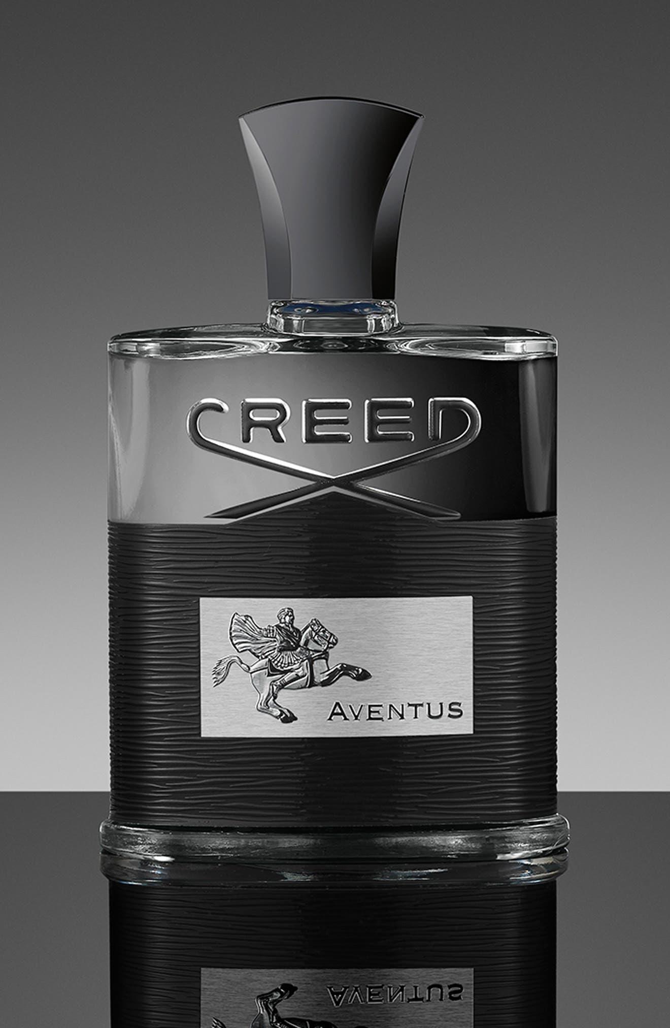 'Aventus' Fragrance,                             Alternate thumbnail 5, color,                             NO COLOR