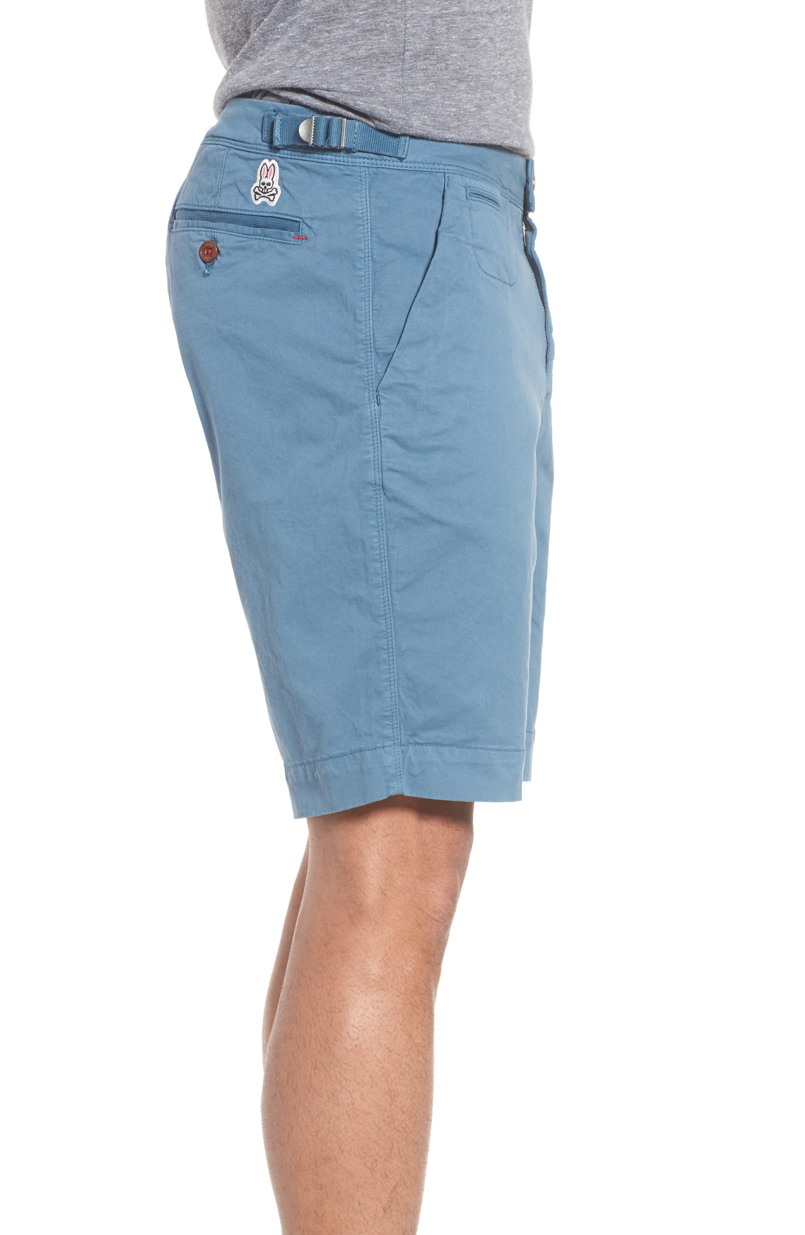 Triumph Shorts,                             Alternate thumbnail 32, color,