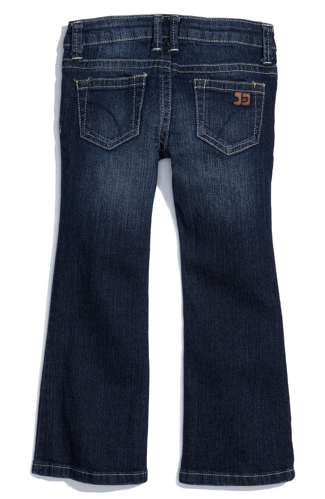 'The Bell' Jeans,                         Main,                         color, 478