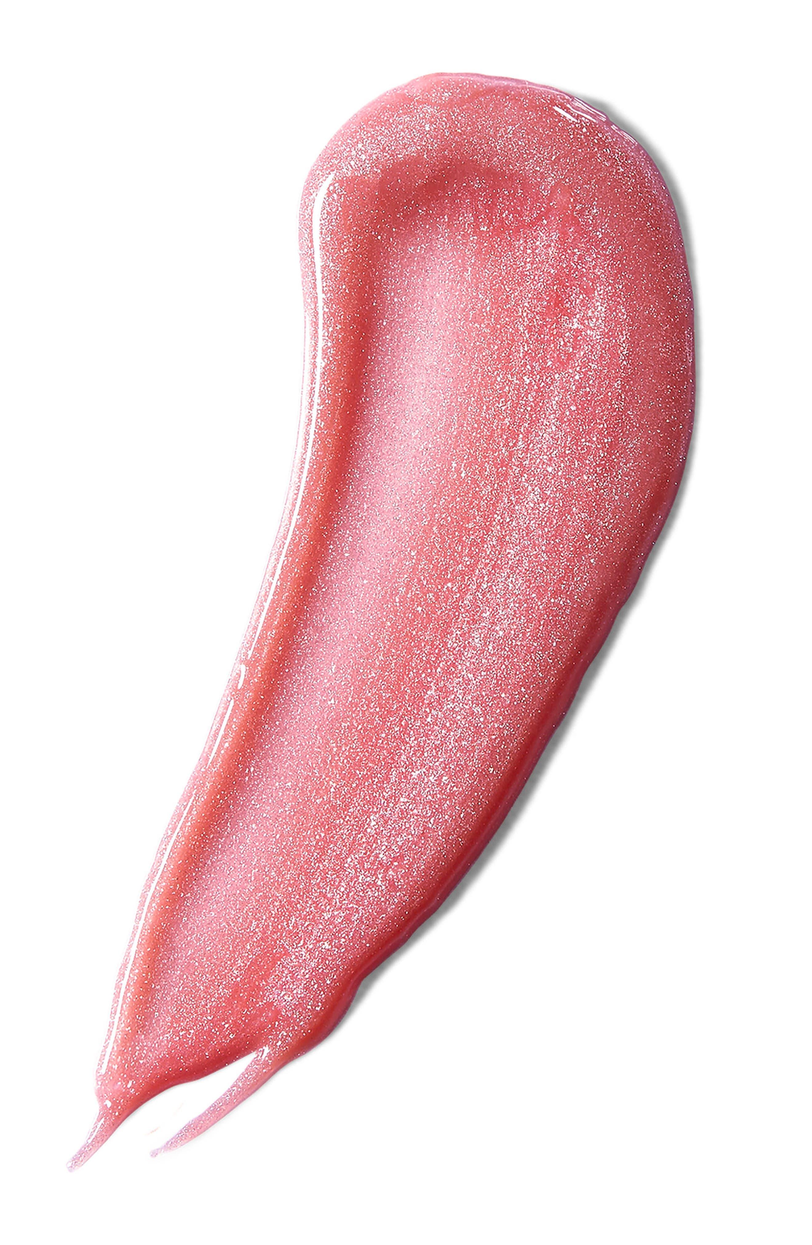 Cellular Lip Color Effects,                             Alternate thumbnail 4, color,                             001