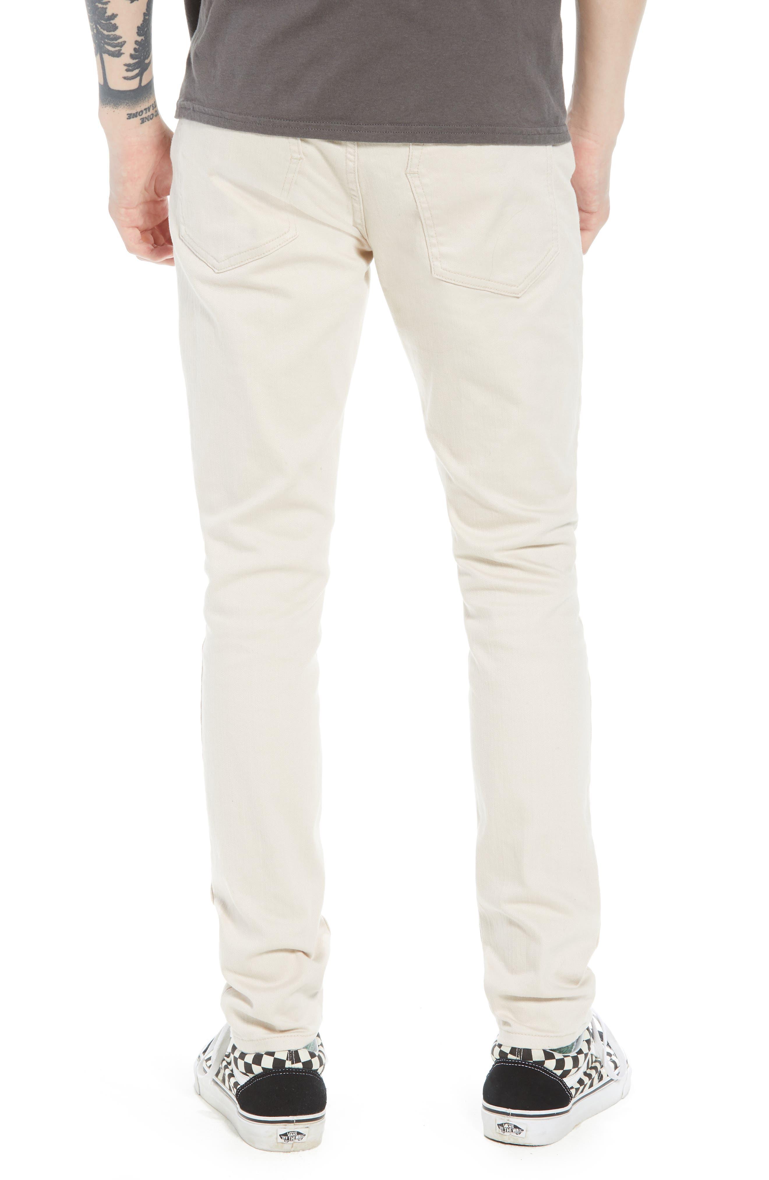 Joe Blow Slim Fit Jeans,                             Alternate thumbnail 2, color,                             901