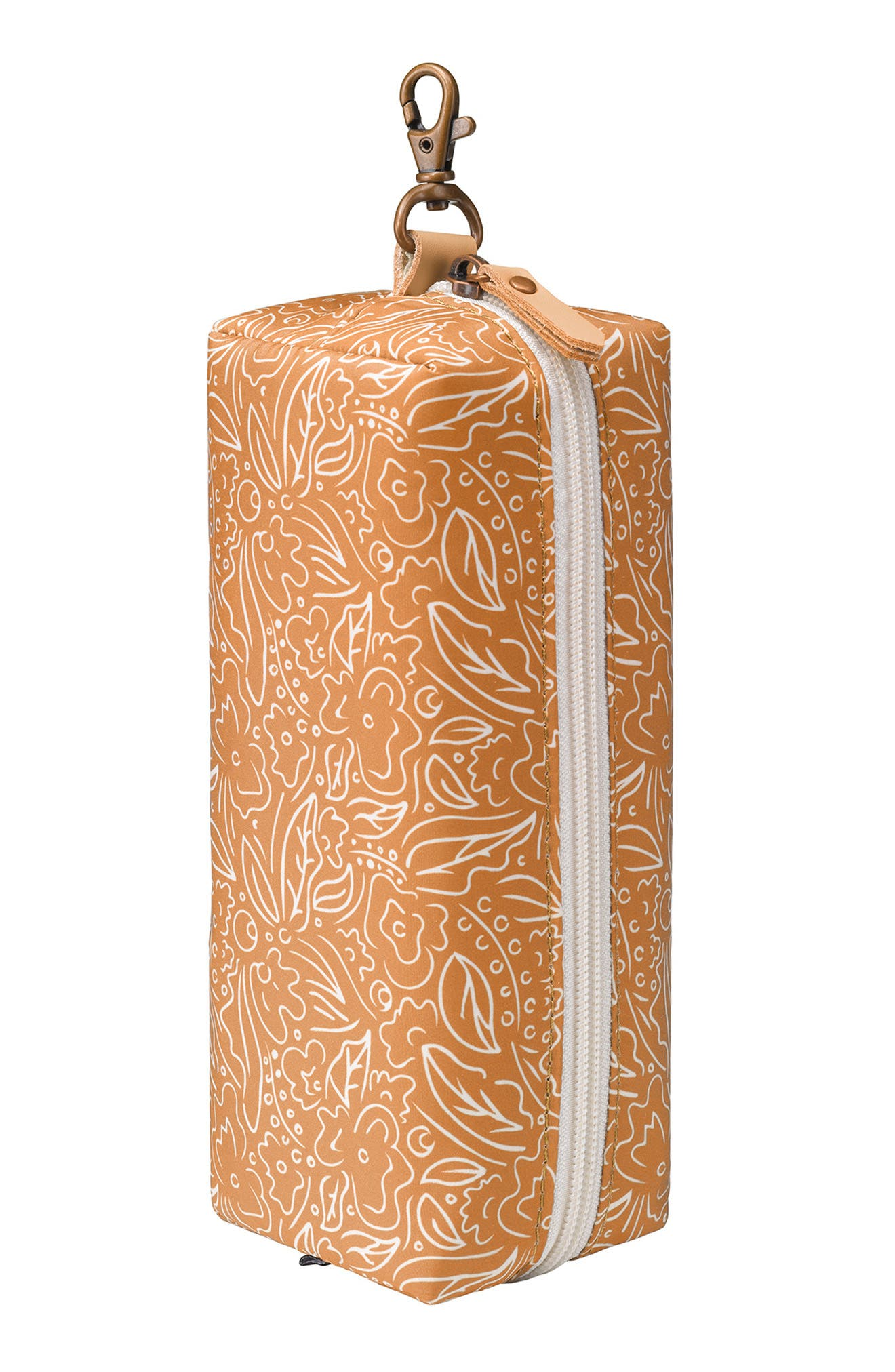 PETUNIA PICKLE BOTTOM 'Bottle Butler' Case, Main, color, 200