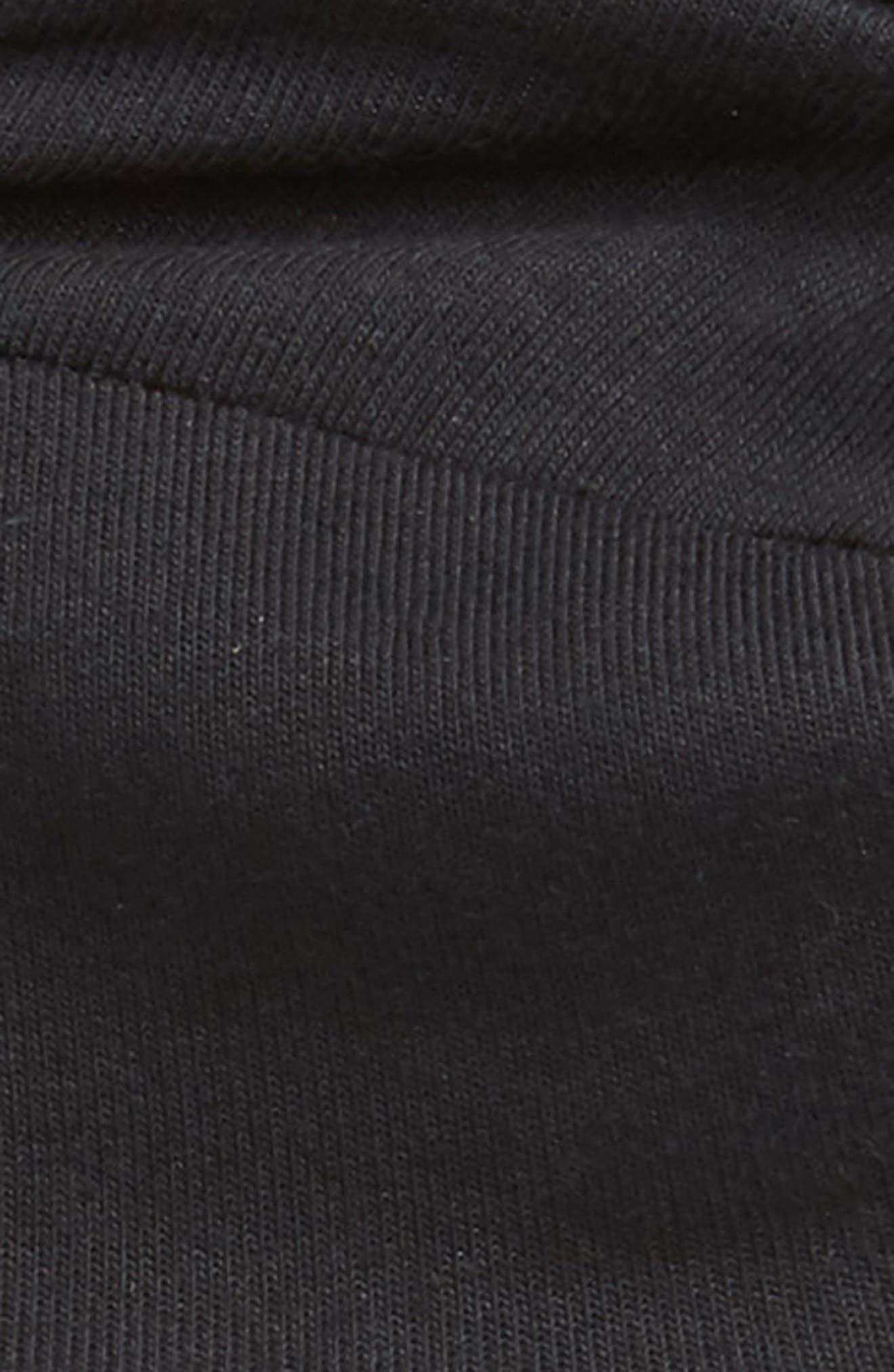 2-Pack Dress Liner Socks,                             Alternate thumbnail 3, color,