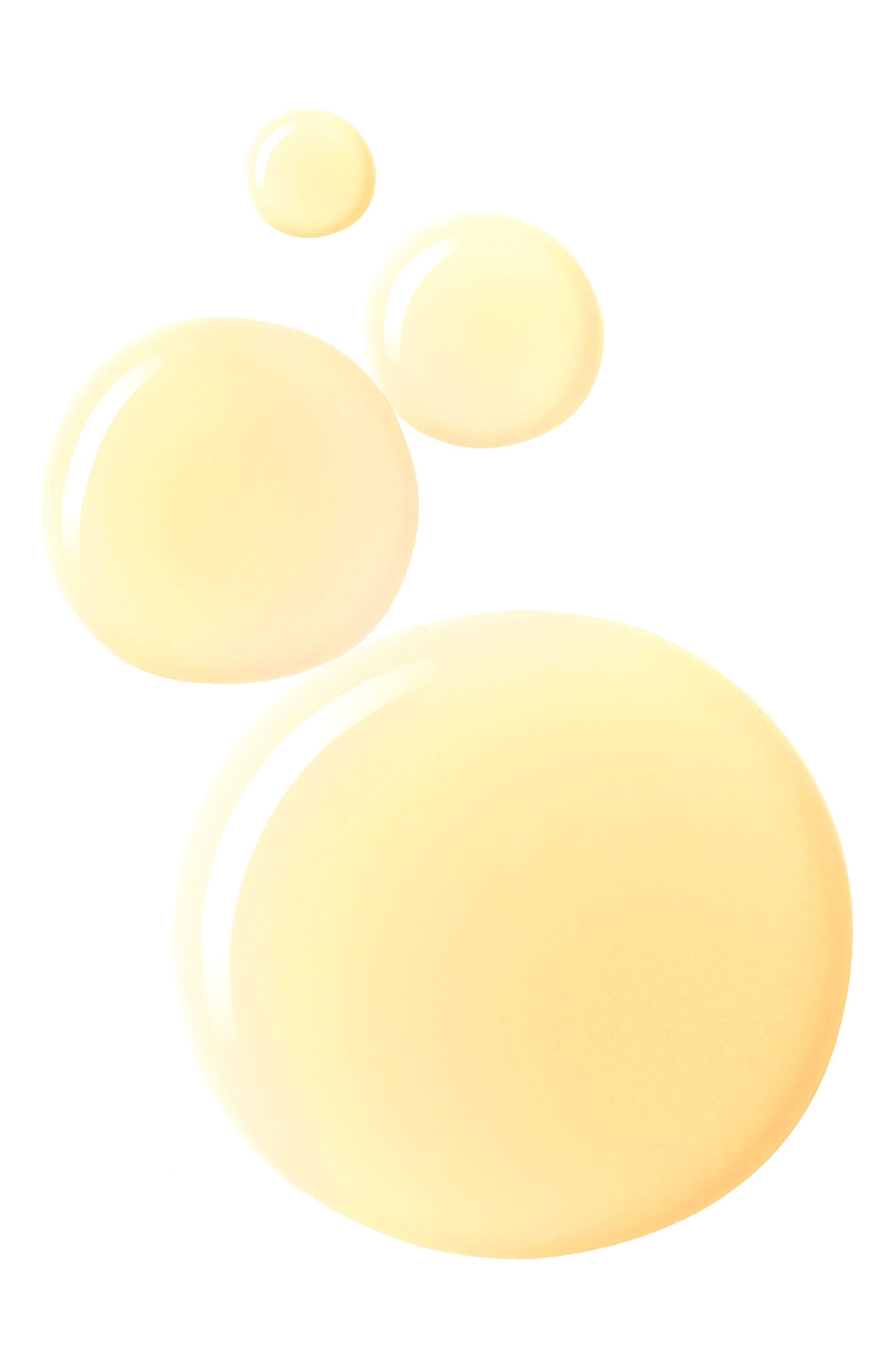 SPACE.NK.apothecary Tan-Luxe The Body Illuminating Self Tan Drops,                             Alternate thumbnail 3, color,                             200