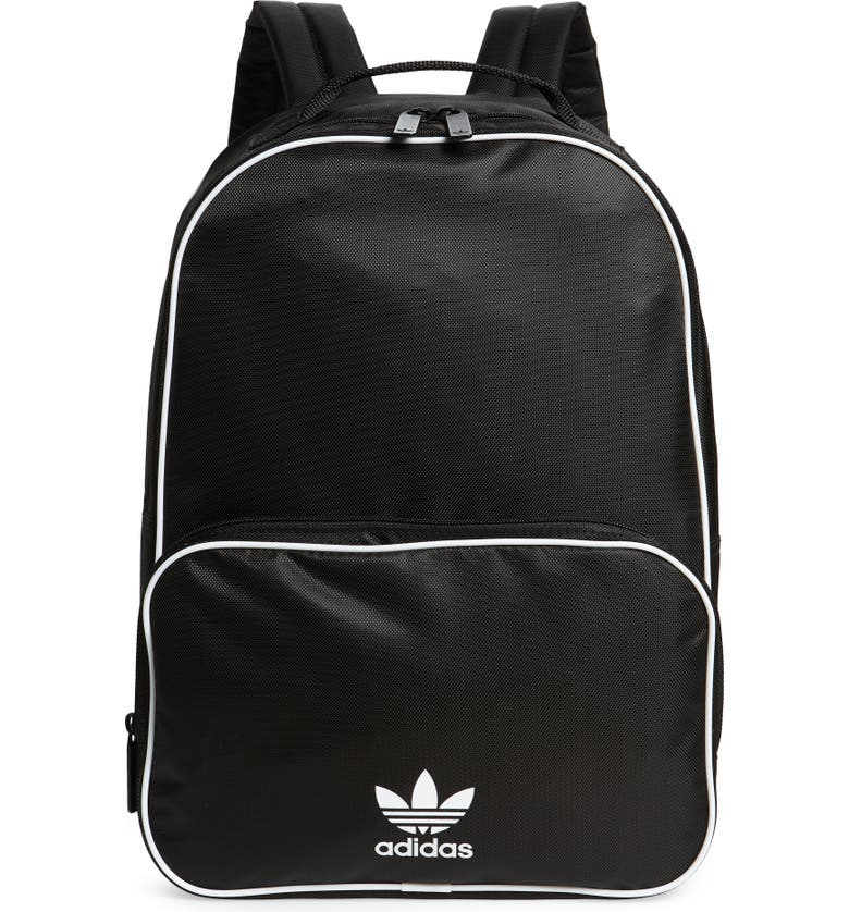 a0778eb807dd adidas Originals Santiago Backpack (Kids)