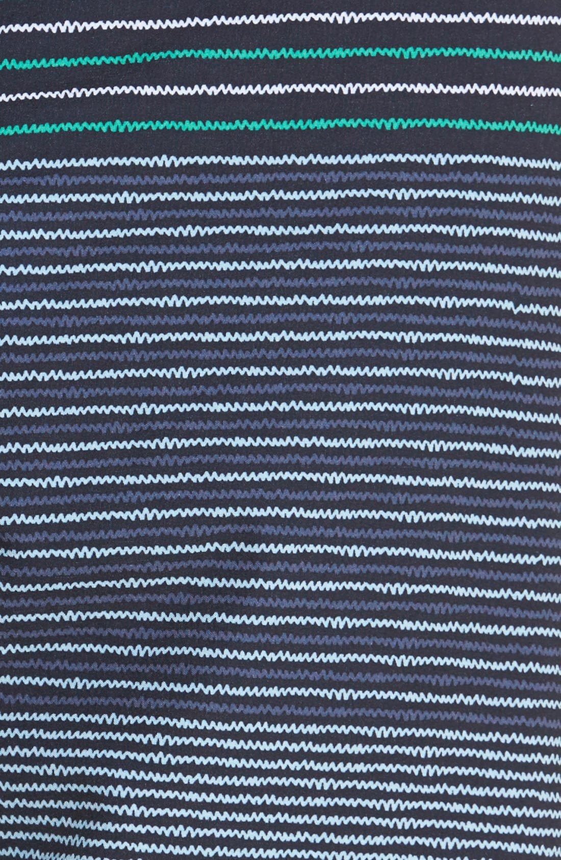 'Sediment' Stretch Board Shorts,                             Alternate thumbnail 28, color,