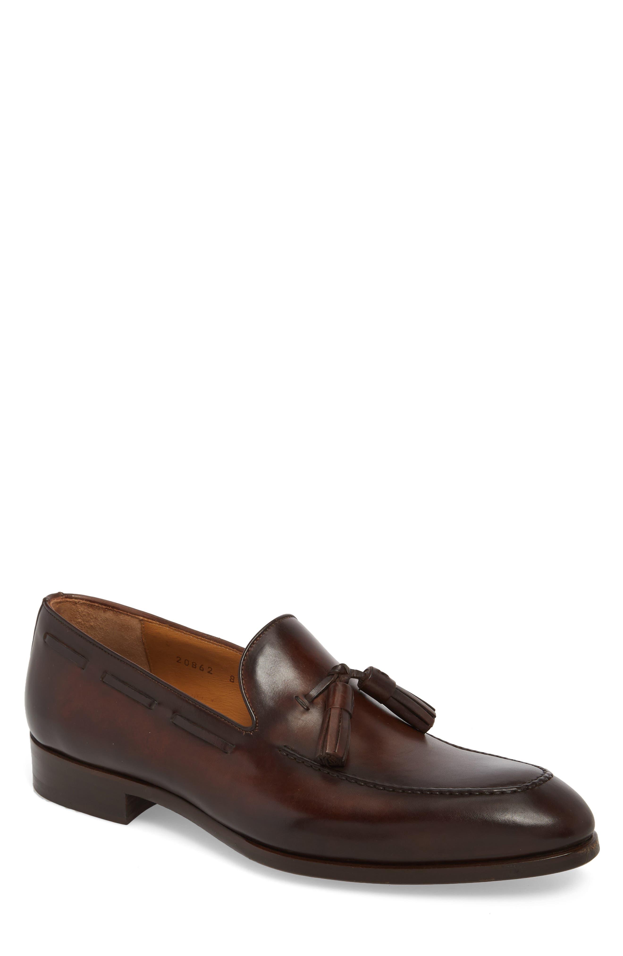 Remy Tasseled Loafer,                         Main,                         color,