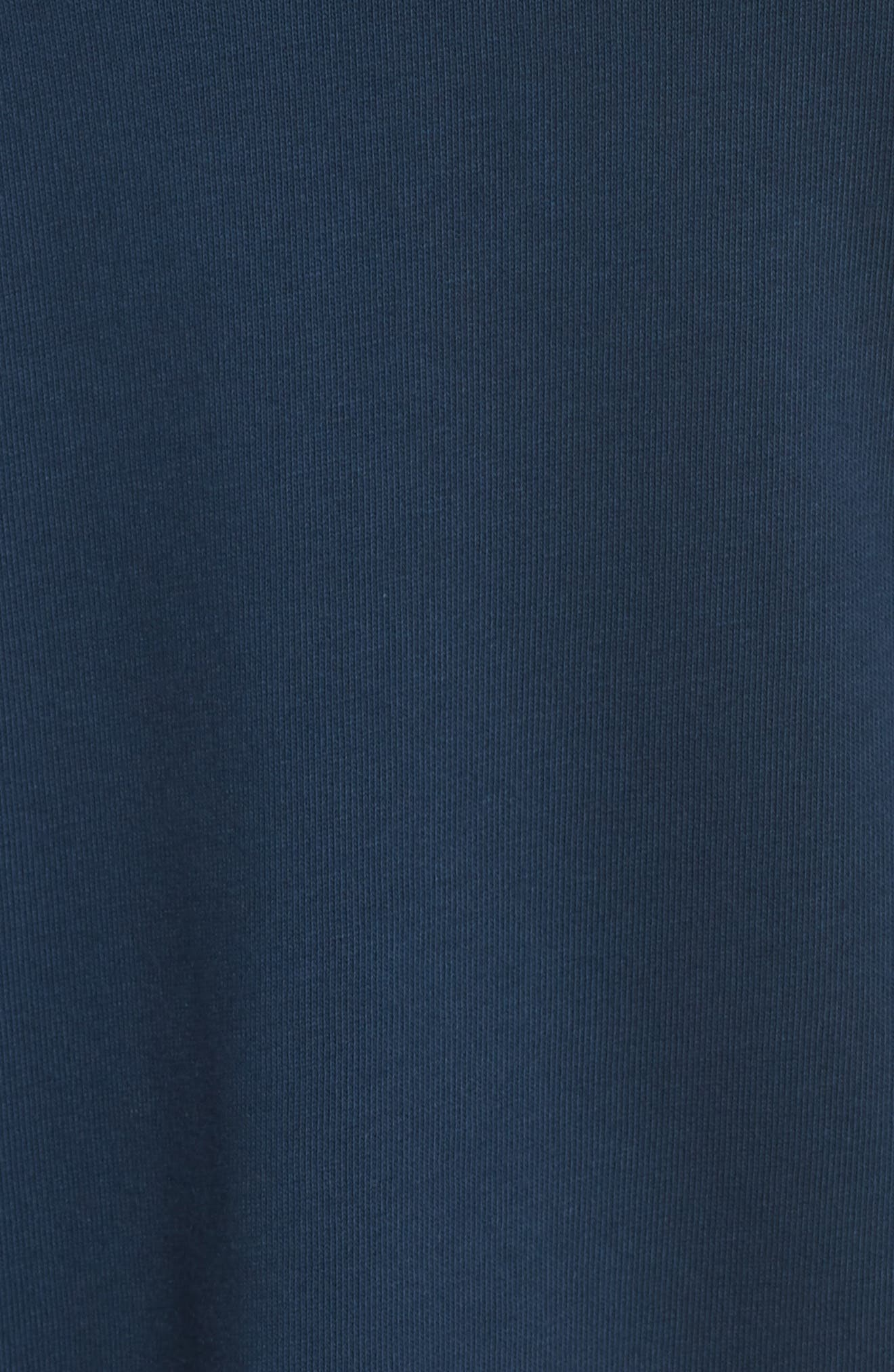 Simhasana Sweatshirt,                             Alternate thumbnail 5, color,                             BEETLE BLUE