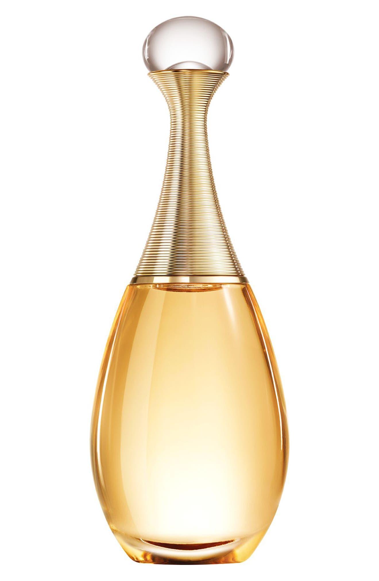J'adore Eau de Parfum,                         Main,                         color, NO COLOR