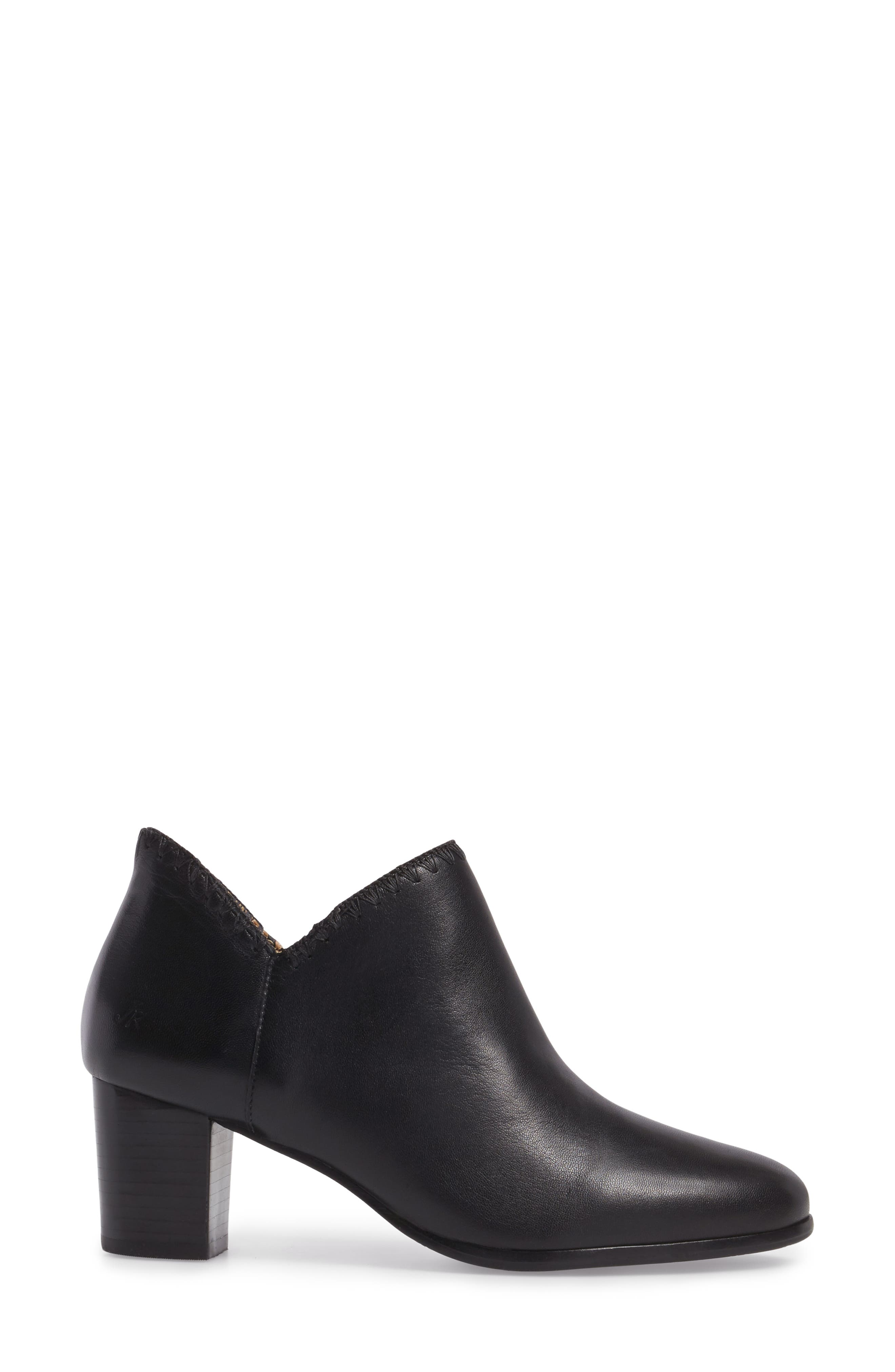 Marlow Bootie,                             Alternate thumbnail 15, color,