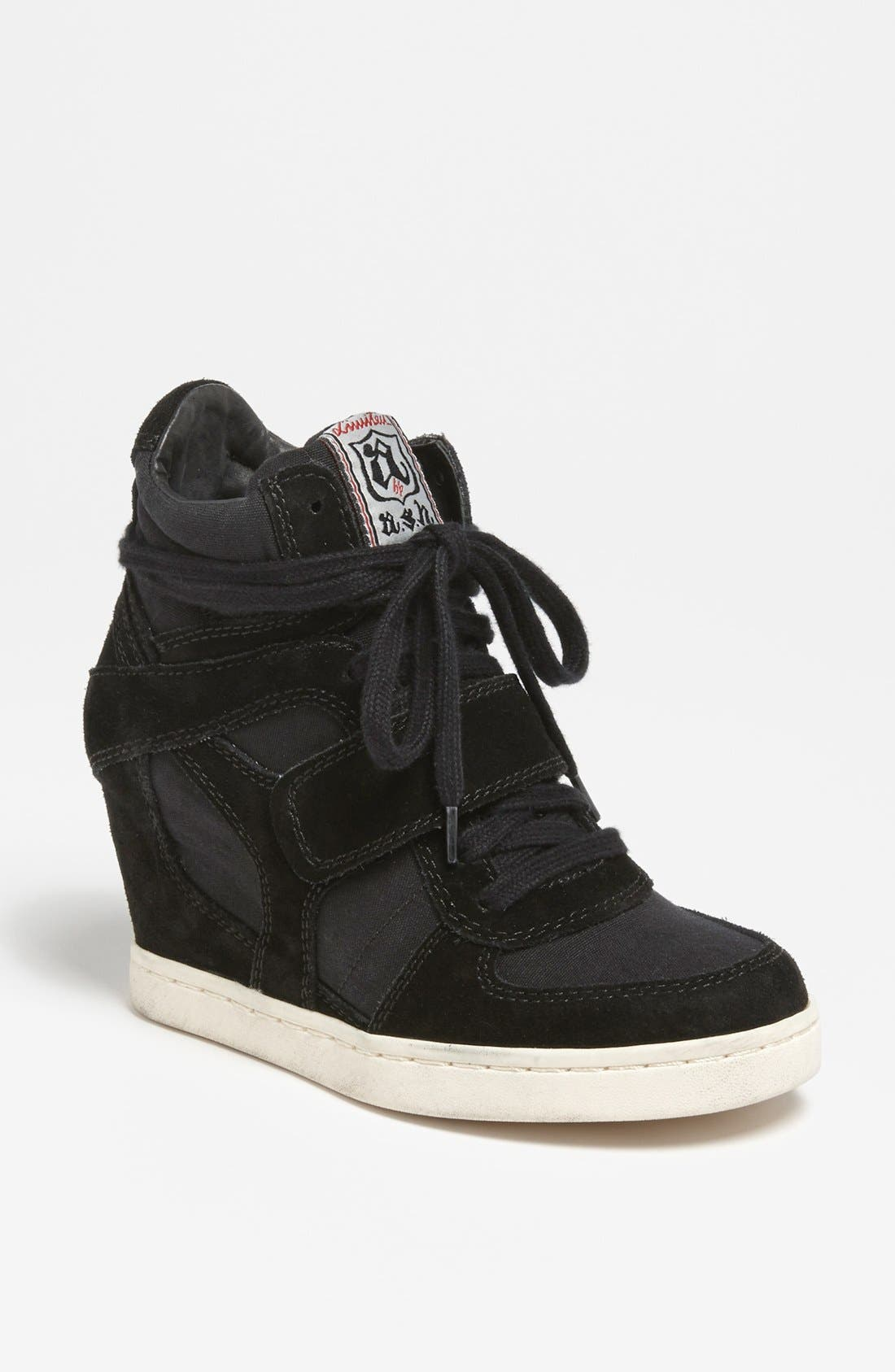 'Cool' Sneaker,                             Main thumbnail 1, color,                             001