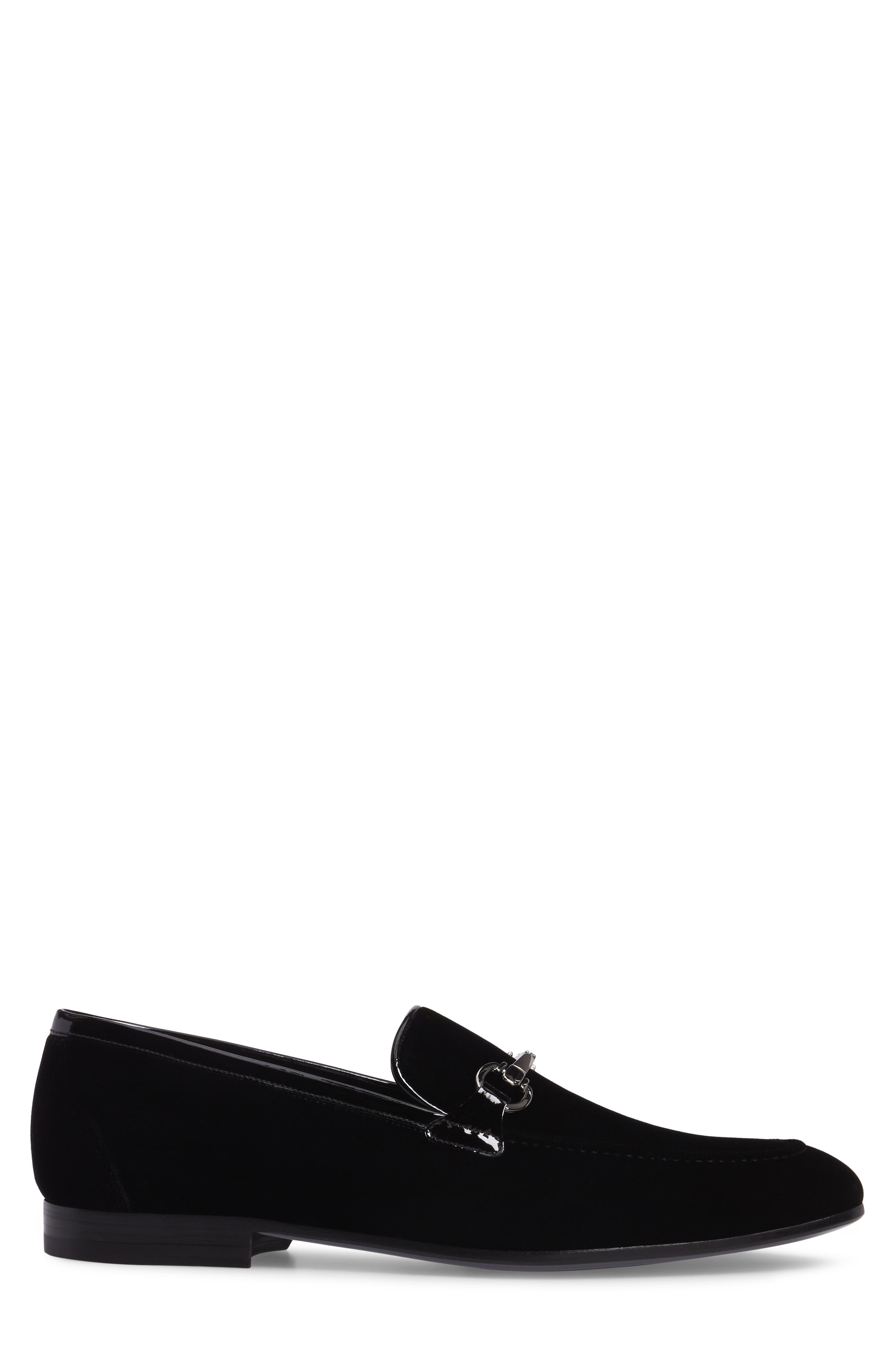 Brianza Bit Loafer,                             Alternate thumbnail 15, color,
