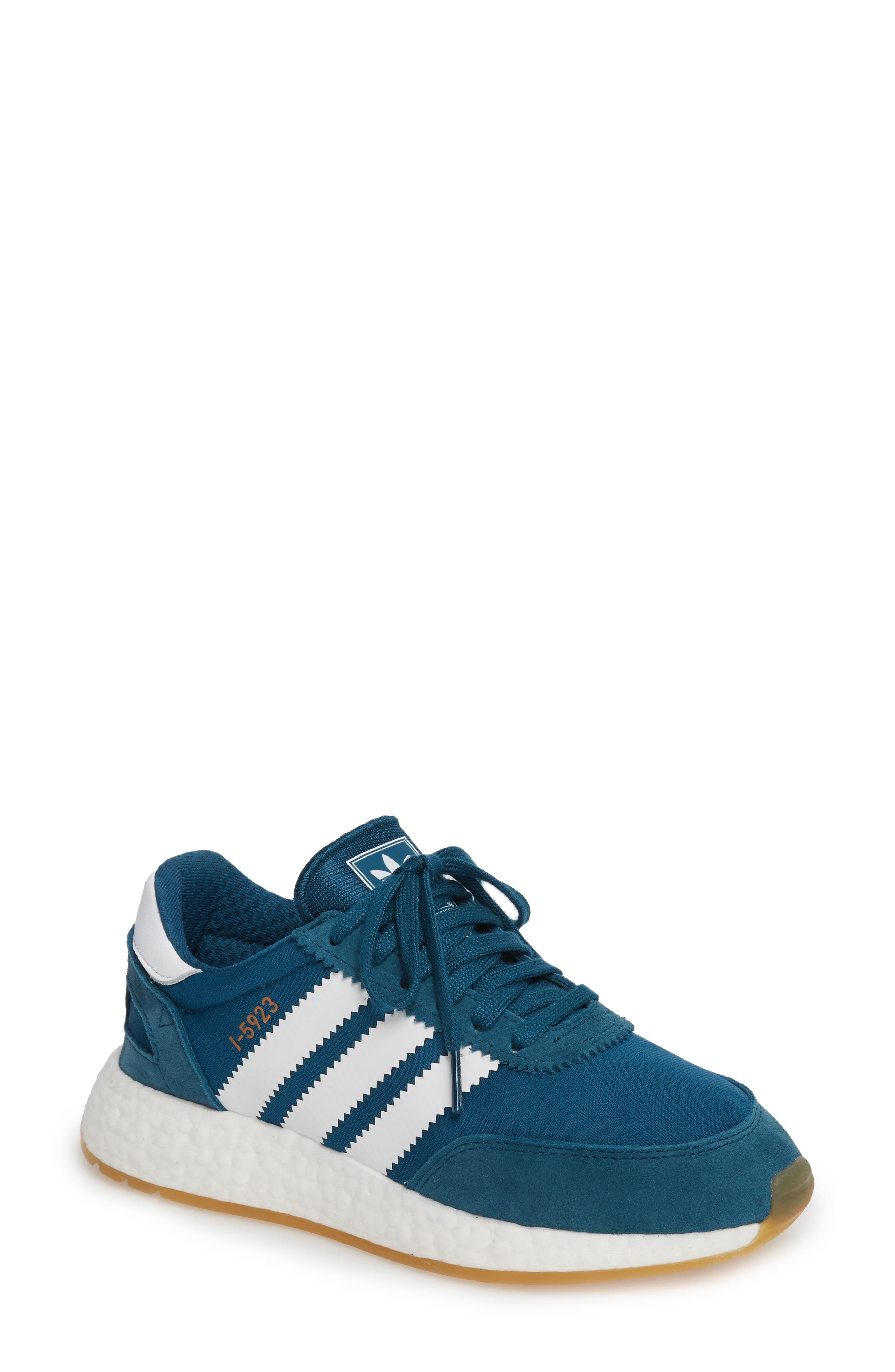 I-5923 Sneaker,                             Main thumbnail 8, color,