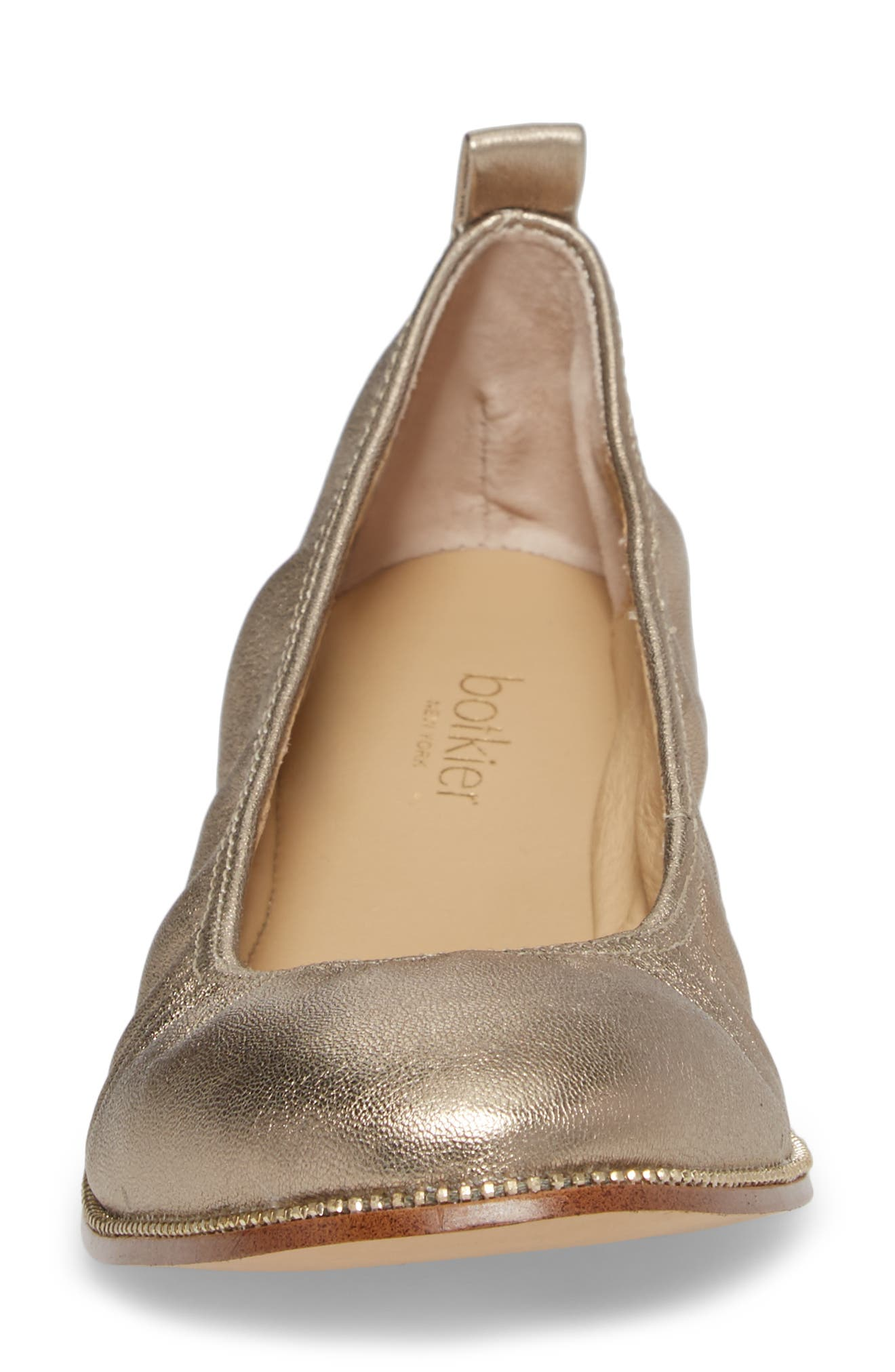 Mason Ballet Flat,                             Alternate thumbnail 40, color,