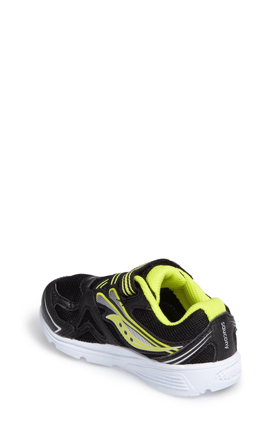 Baby Ride Sneaker,                             Alternate thumbnail 11, color,