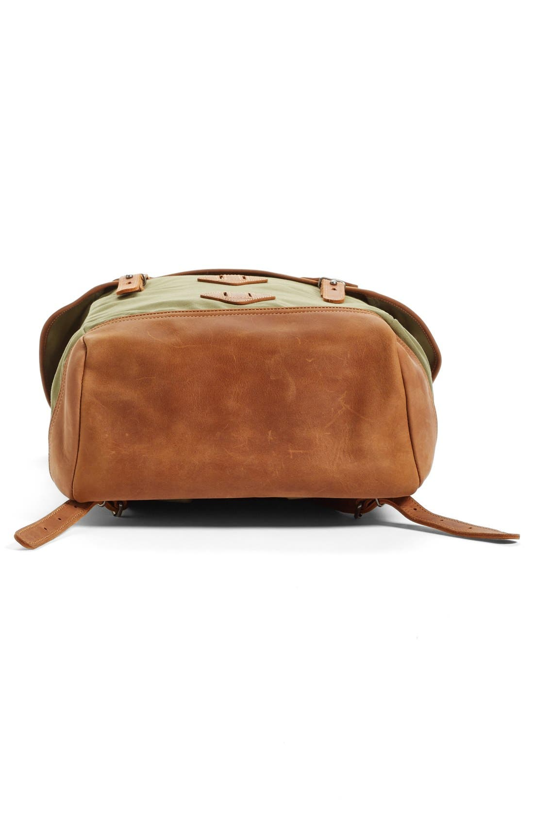 'Rucksack No. 21' Large Backpack,                             Alternate thumbnail 14, color,
