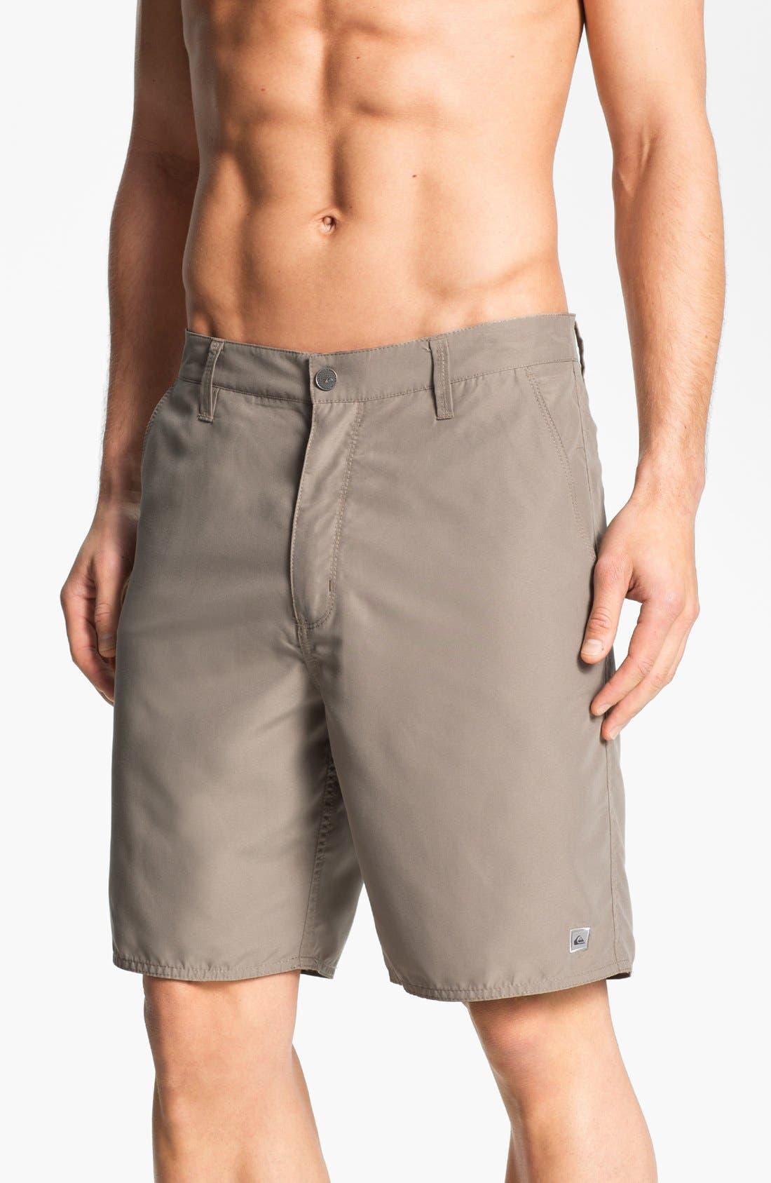 'Huntington Beach' Board Shorts,                             Main thumbnail 2, color,