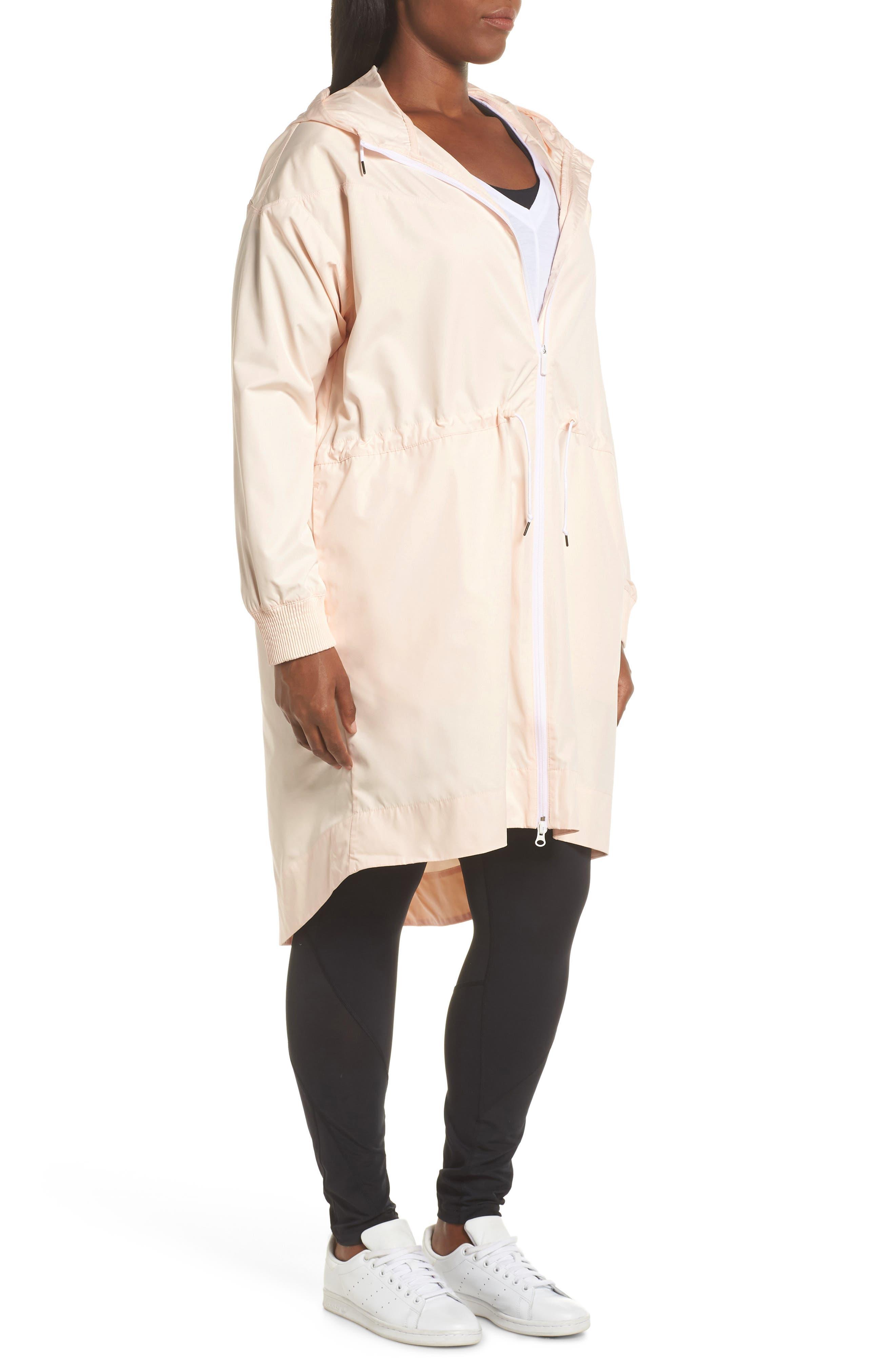 Sportswear Windrunner Jacket,                             Alternate thumbnail 10, color,                             650