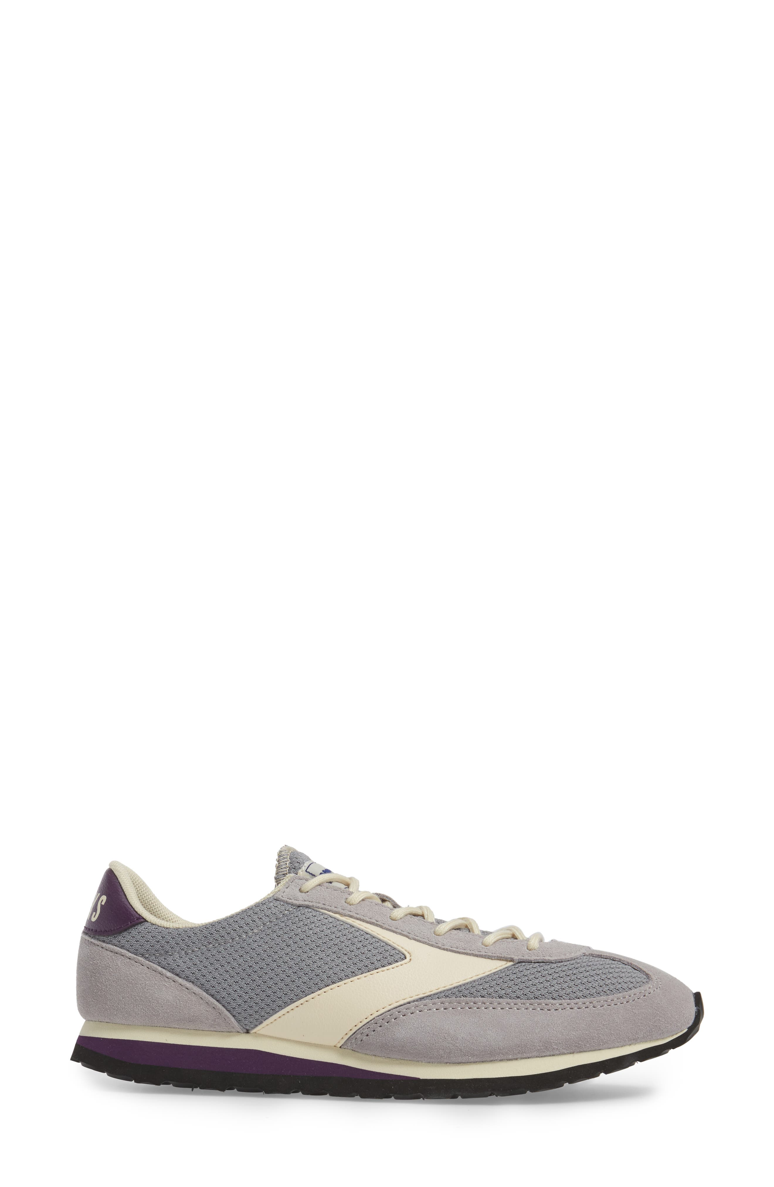 'Vanguard' Sneaker,                             Alternate thumbnail 104, color,