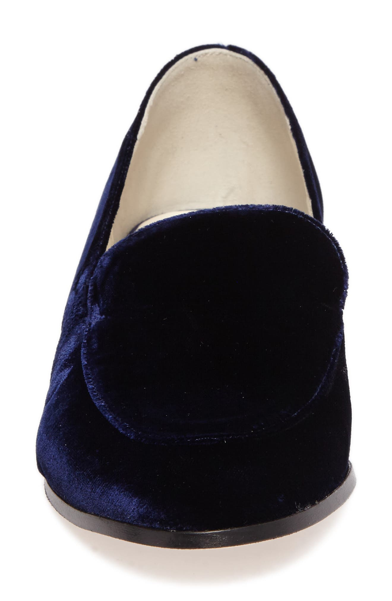 Bettye by Bettye Muller Regency Loafer,                             Alternate thumbnail 4, color,                             410