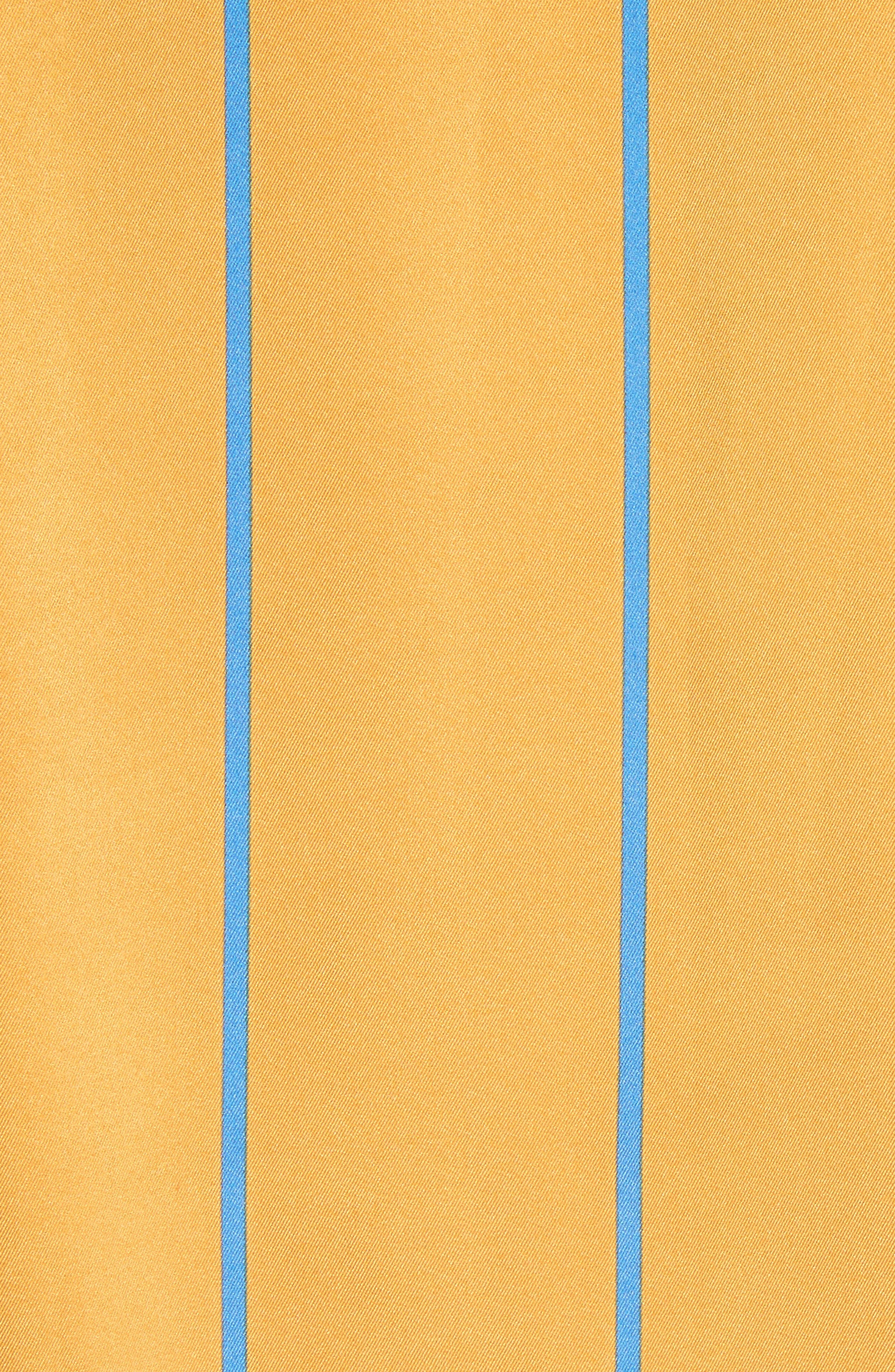 Stripe Shirt,                             Alternate thumbnail 5, color,                             700