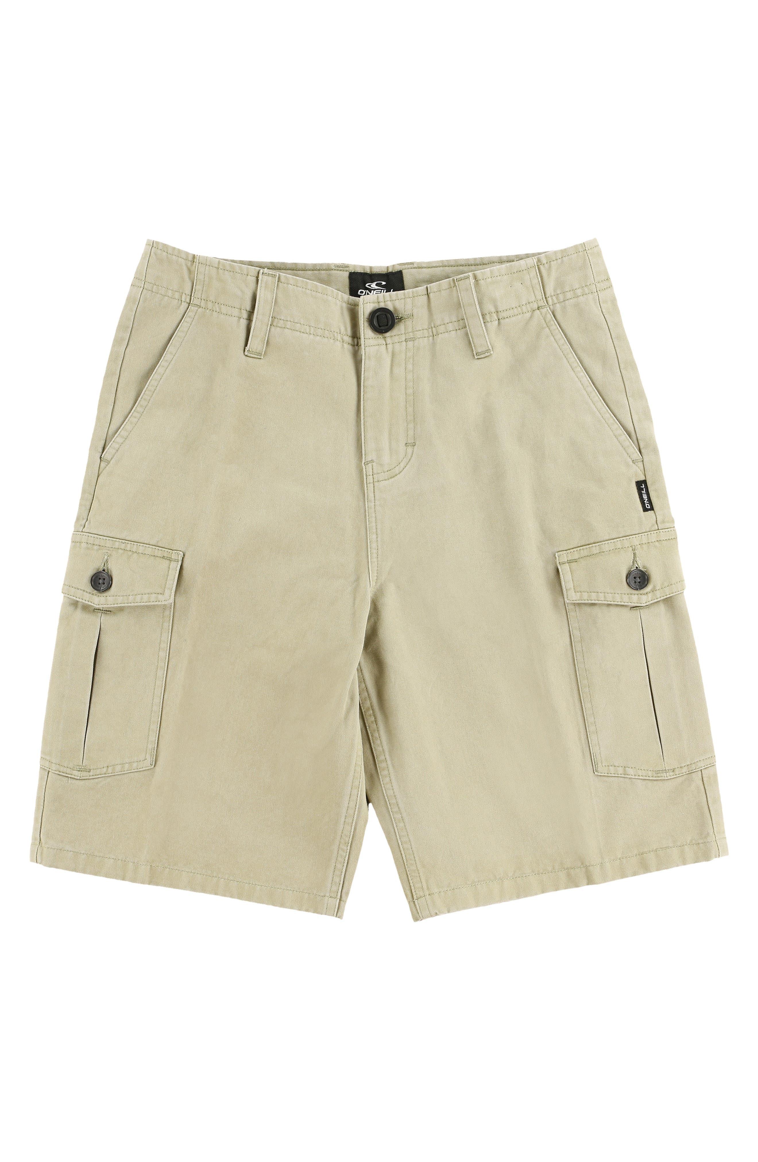 Johnny Cargo Shorts,                         Main,                         color, 251