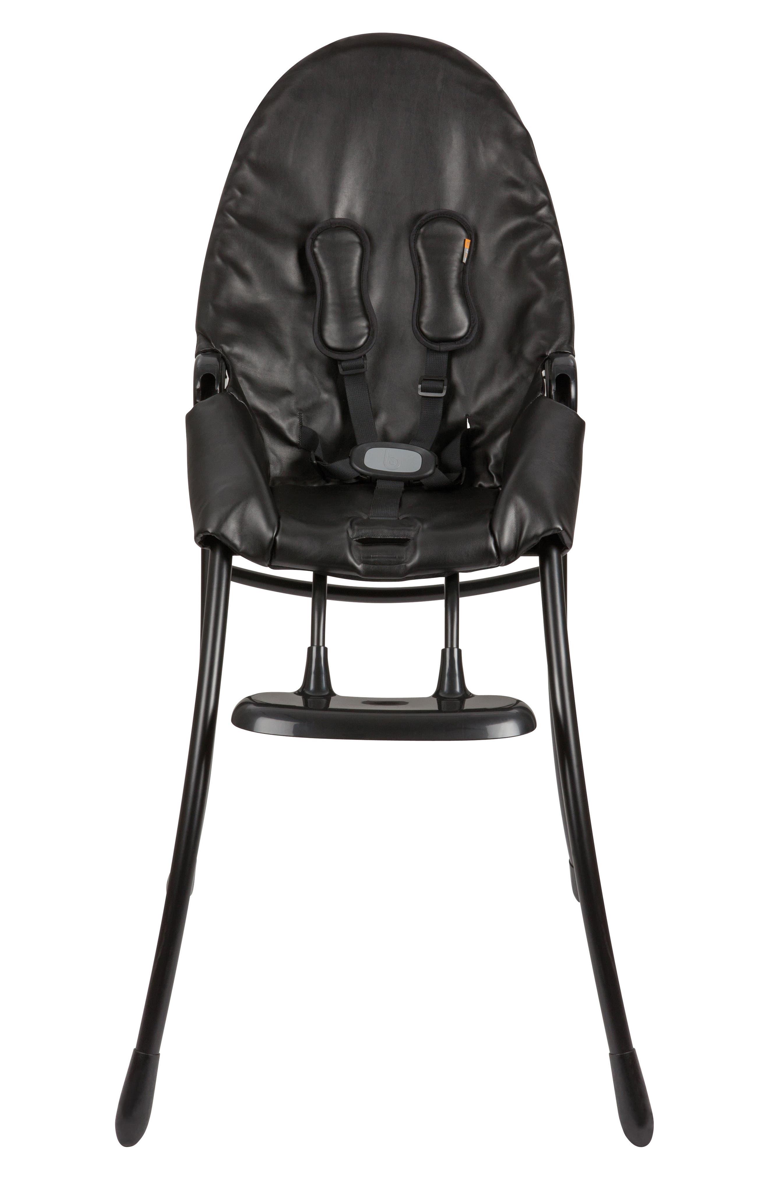 Nano<sup>™</sup> Urban Highchair,                         Main,                         color, 001