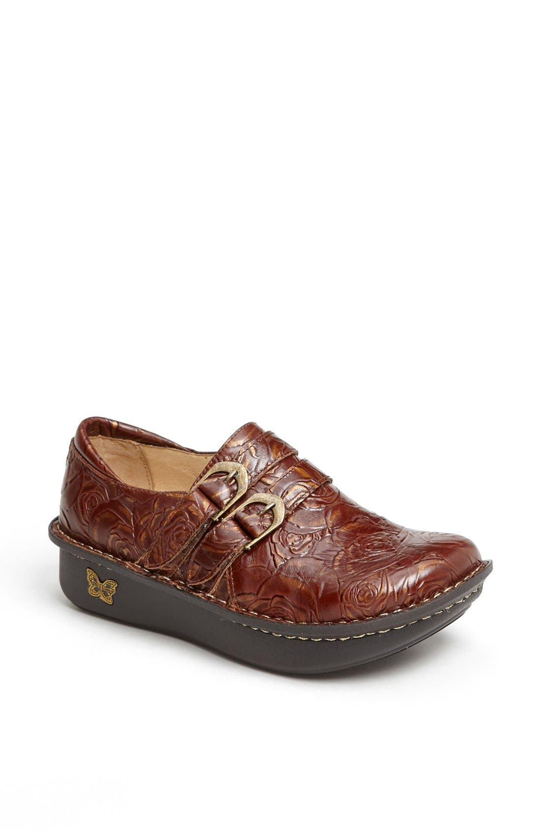 'Alli' Loafer,                             Main thumbnail 7, color,