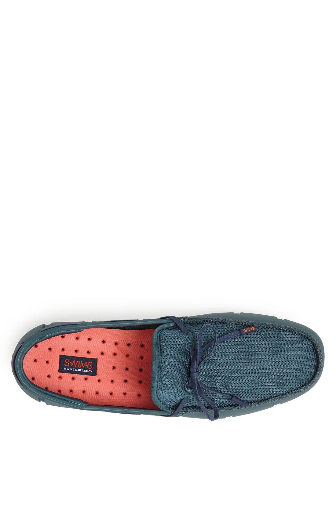 Lace Loafer,                             Alternate thumbnail 88, color,