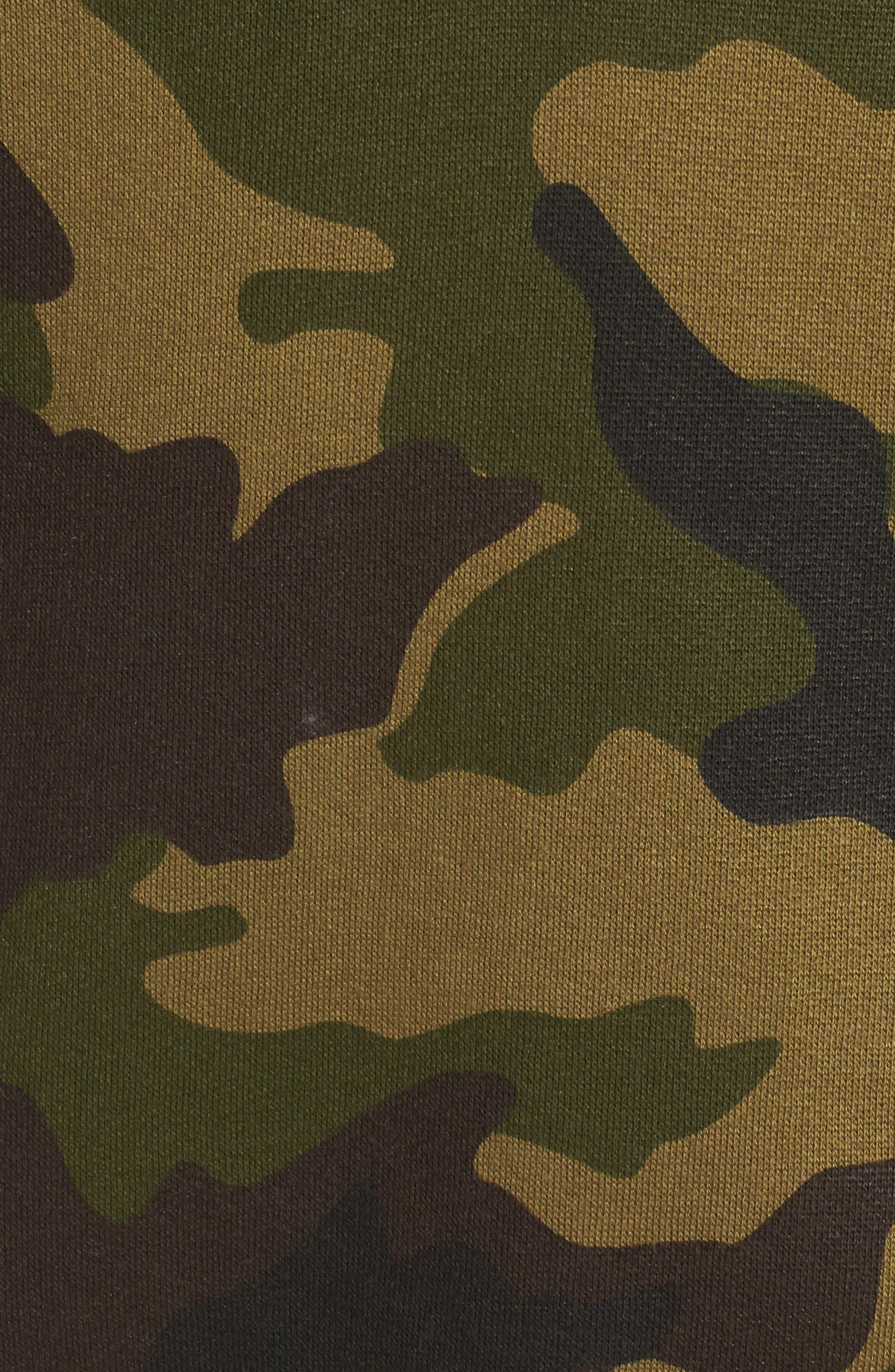 Ennet Hooded Pullover,                             Alternate thumbnail 14, color,