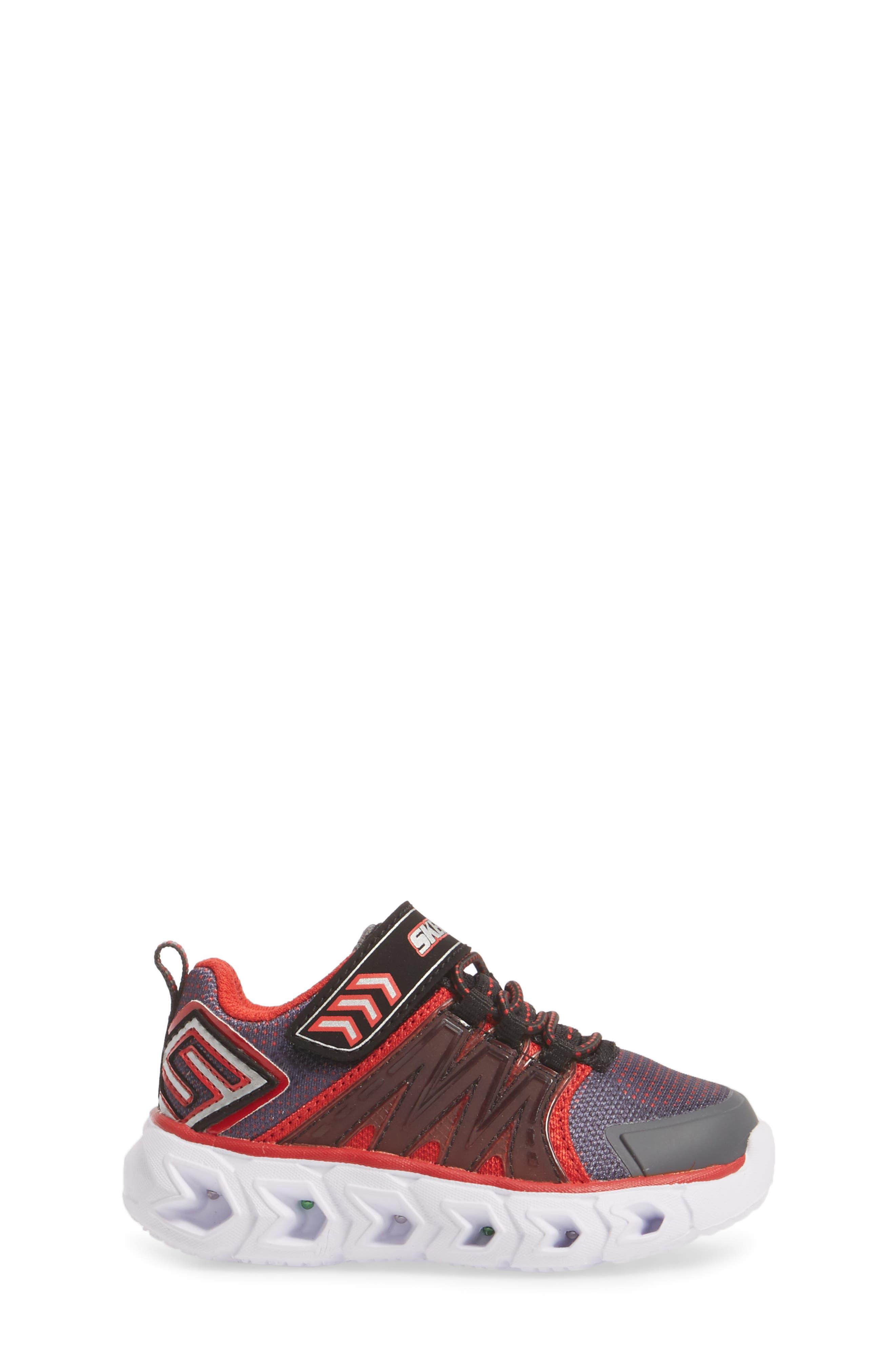 Hypno-Flash 2.0 Sneakers,                             Alternate thumbnail 6, color,