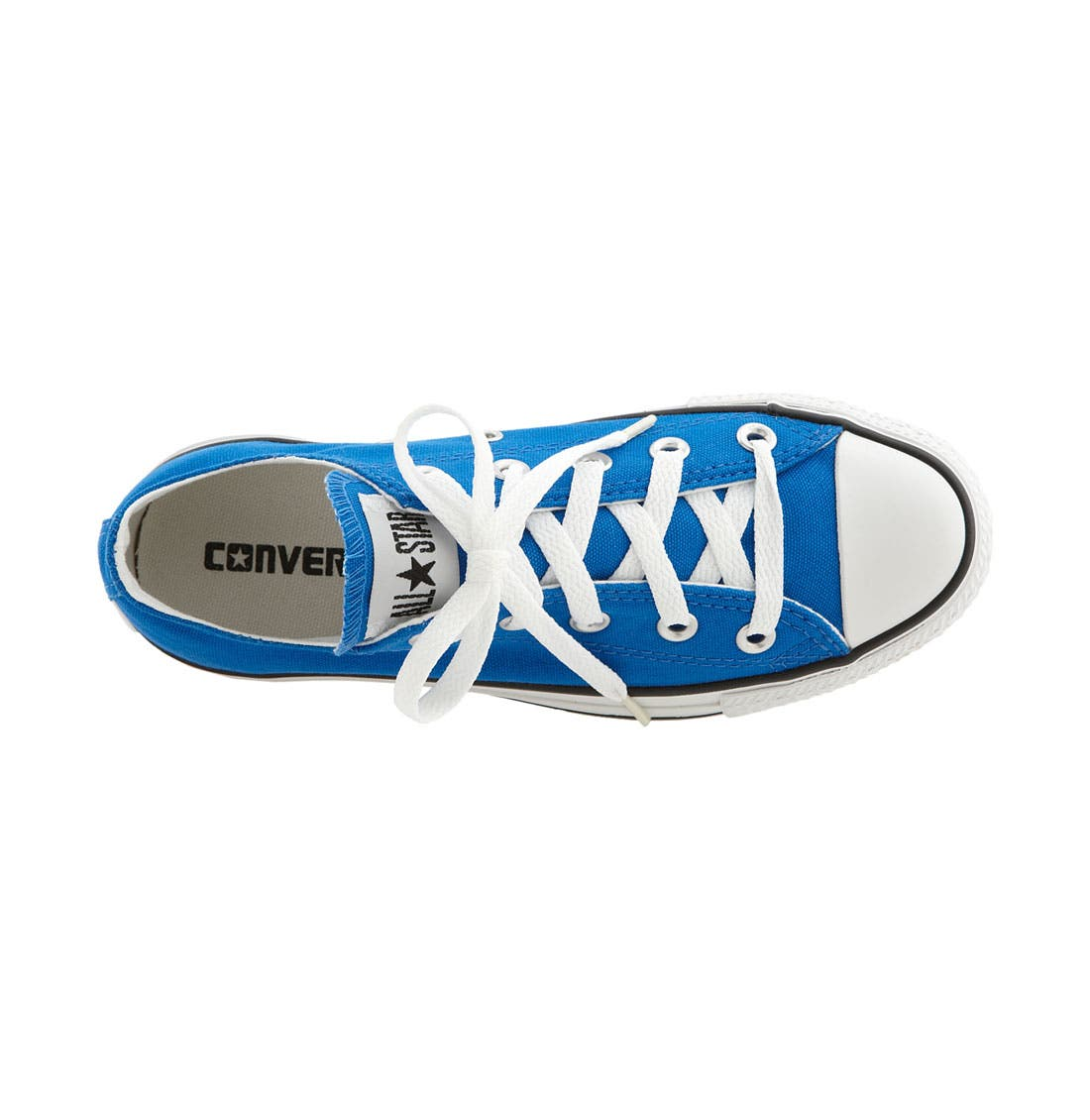 Chuck Taylor<sup>®</sup> Low Sneaker,                             Alternate thumbnail 73, color,