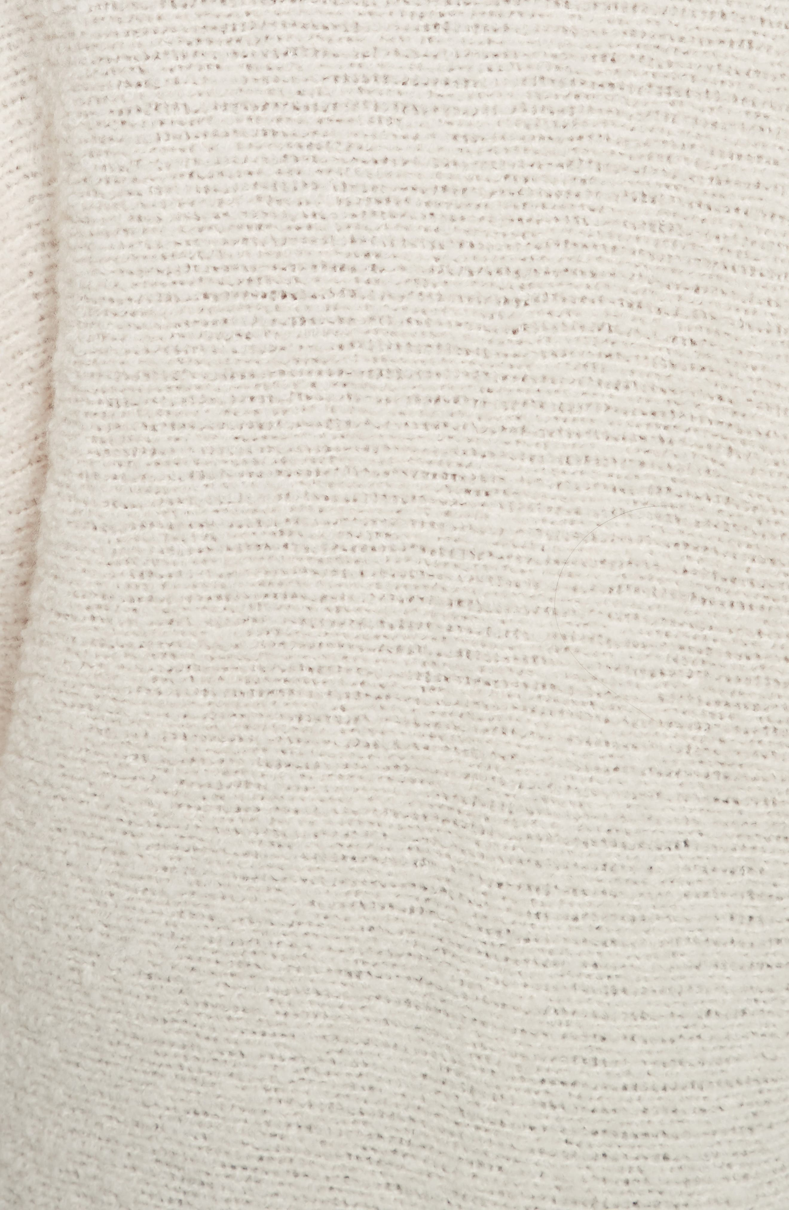 Lehi Wool & Cashmere Sweater,                             Alternate thumbnail 10, color,