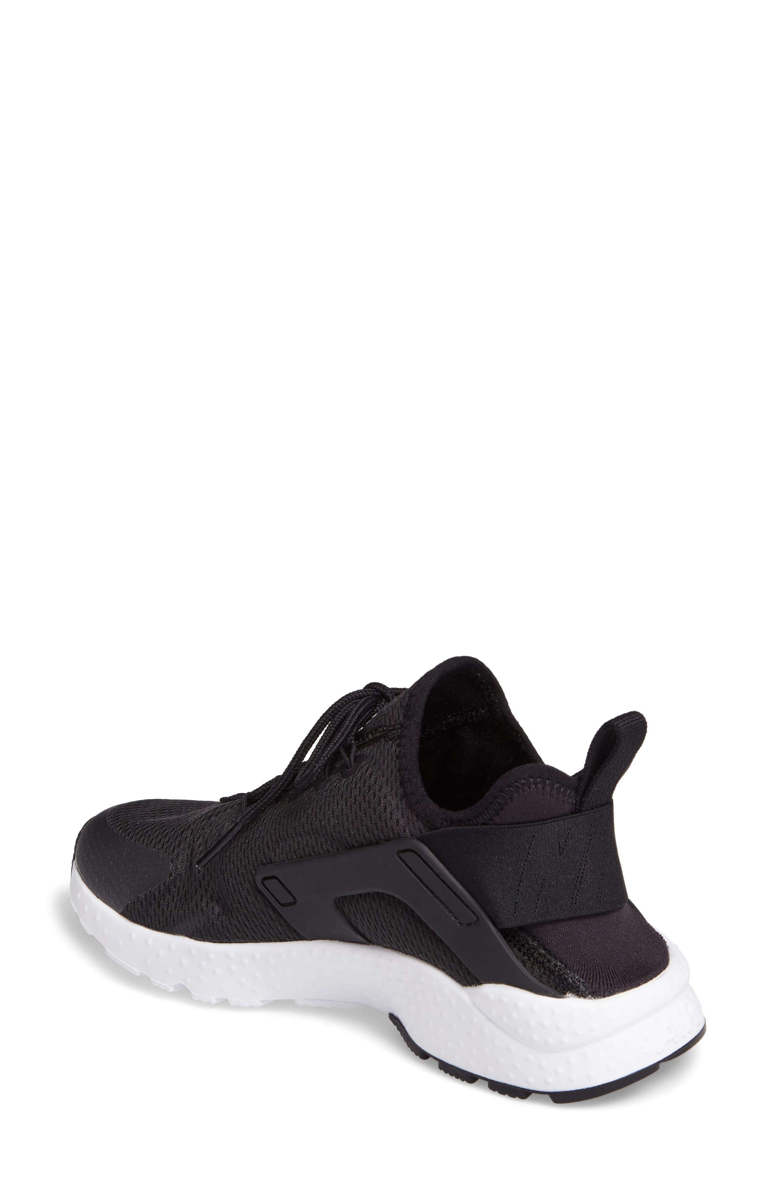 Air Huarache Sneaker,                             Alternate thumbnail 48, color,