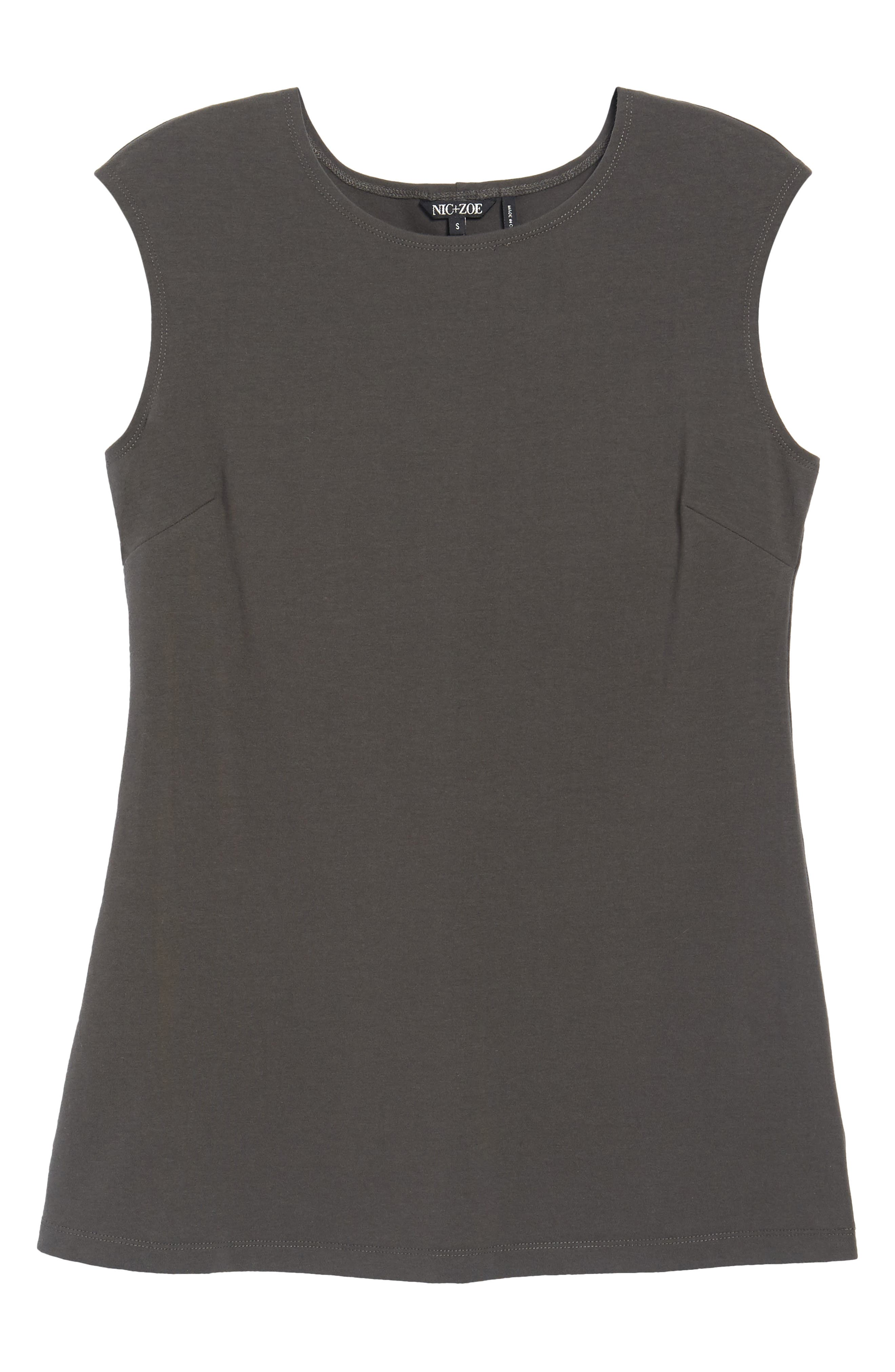 'Perfect Layer' Tank,                             Alternate thumbnail 194, color,