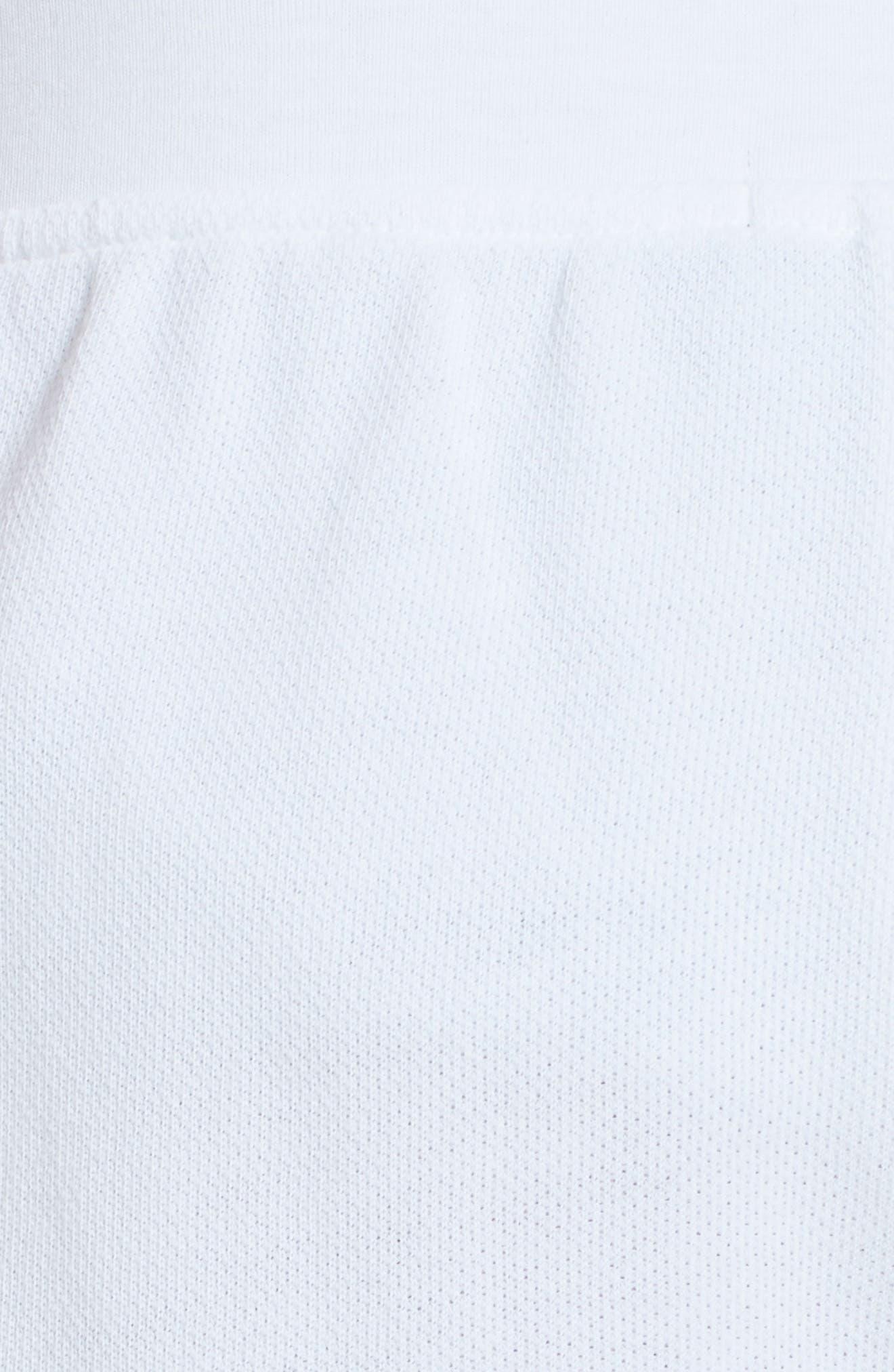 Slim Capri Pants,                             Alternate thumbnail 12, color,